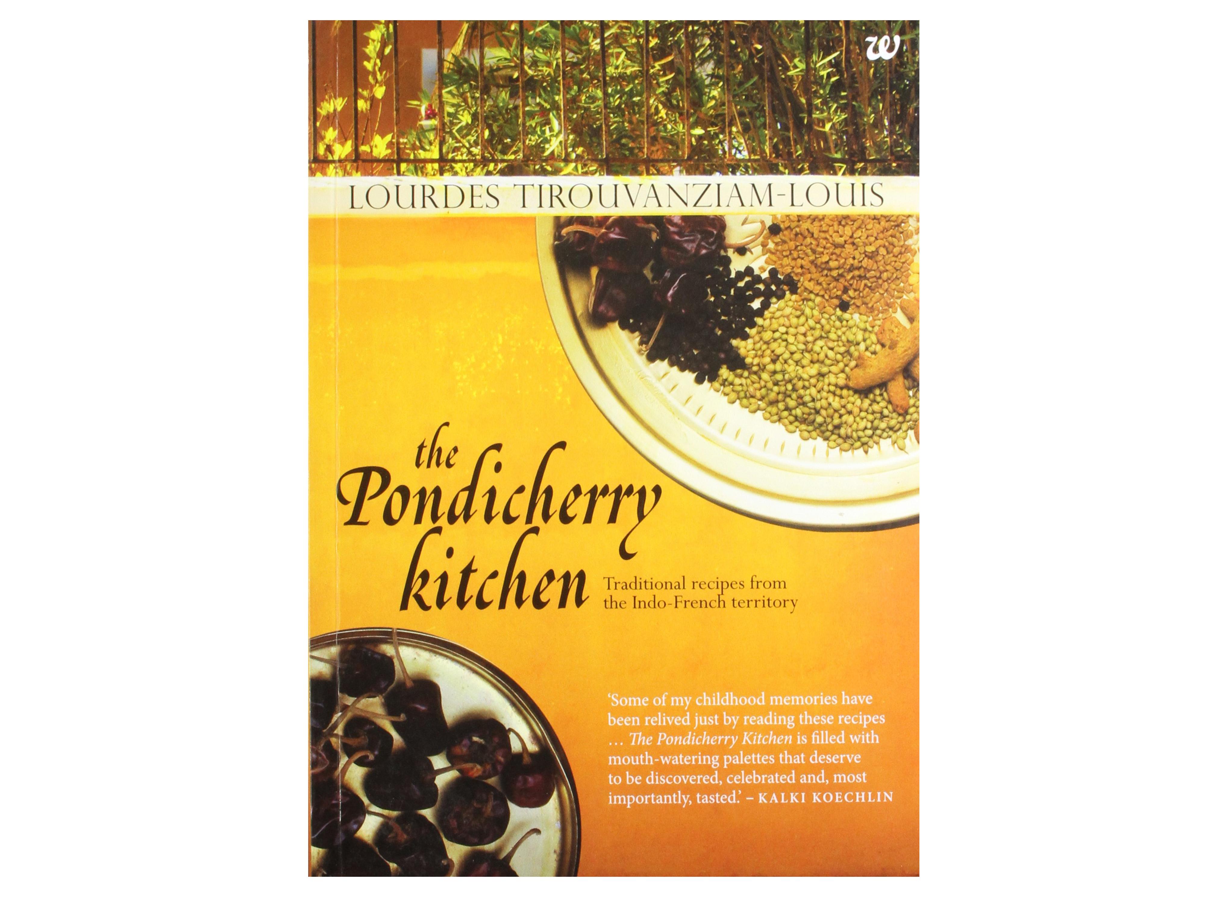 pondicherry-kitchen