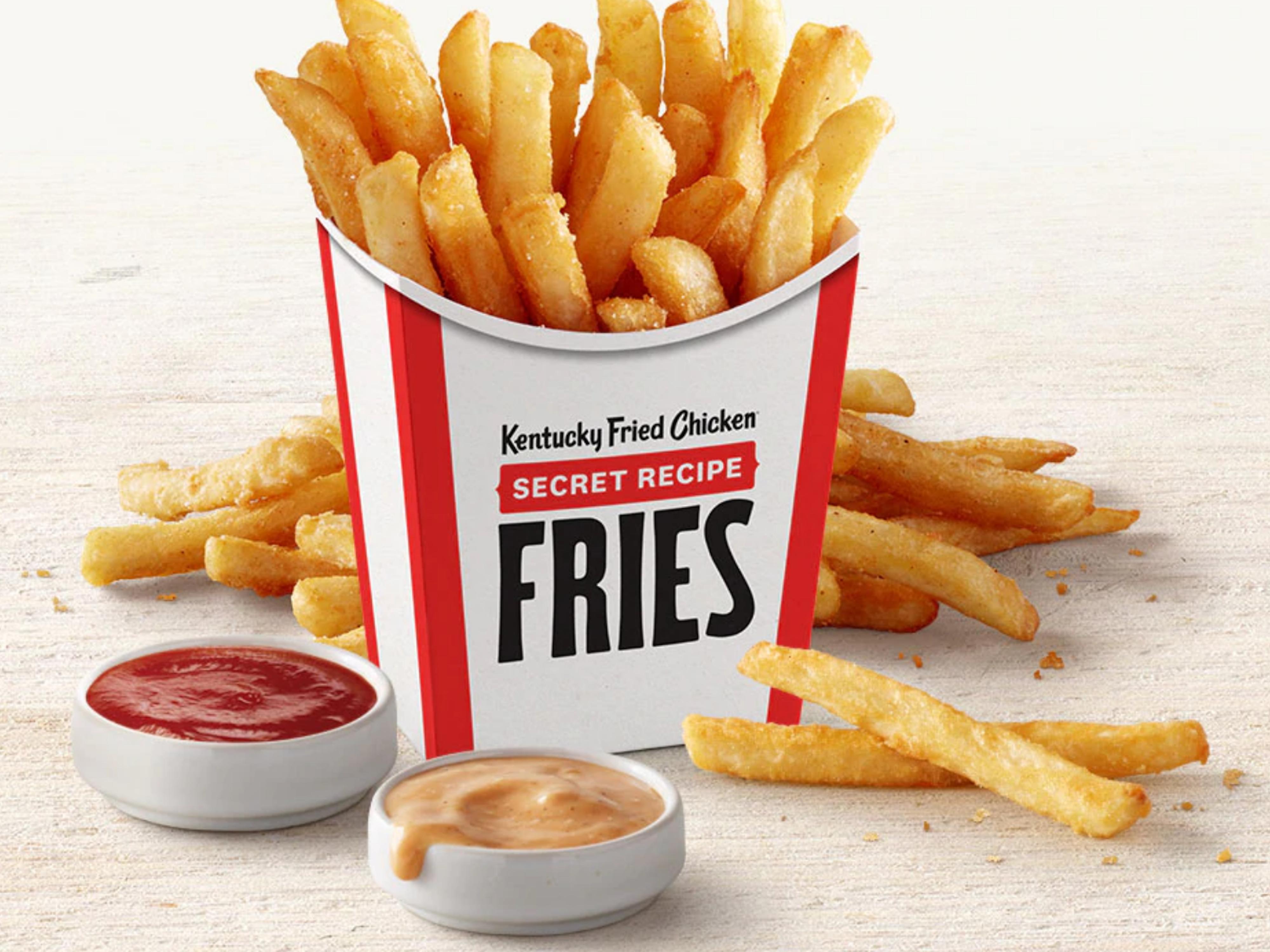 kfc-secret-fries