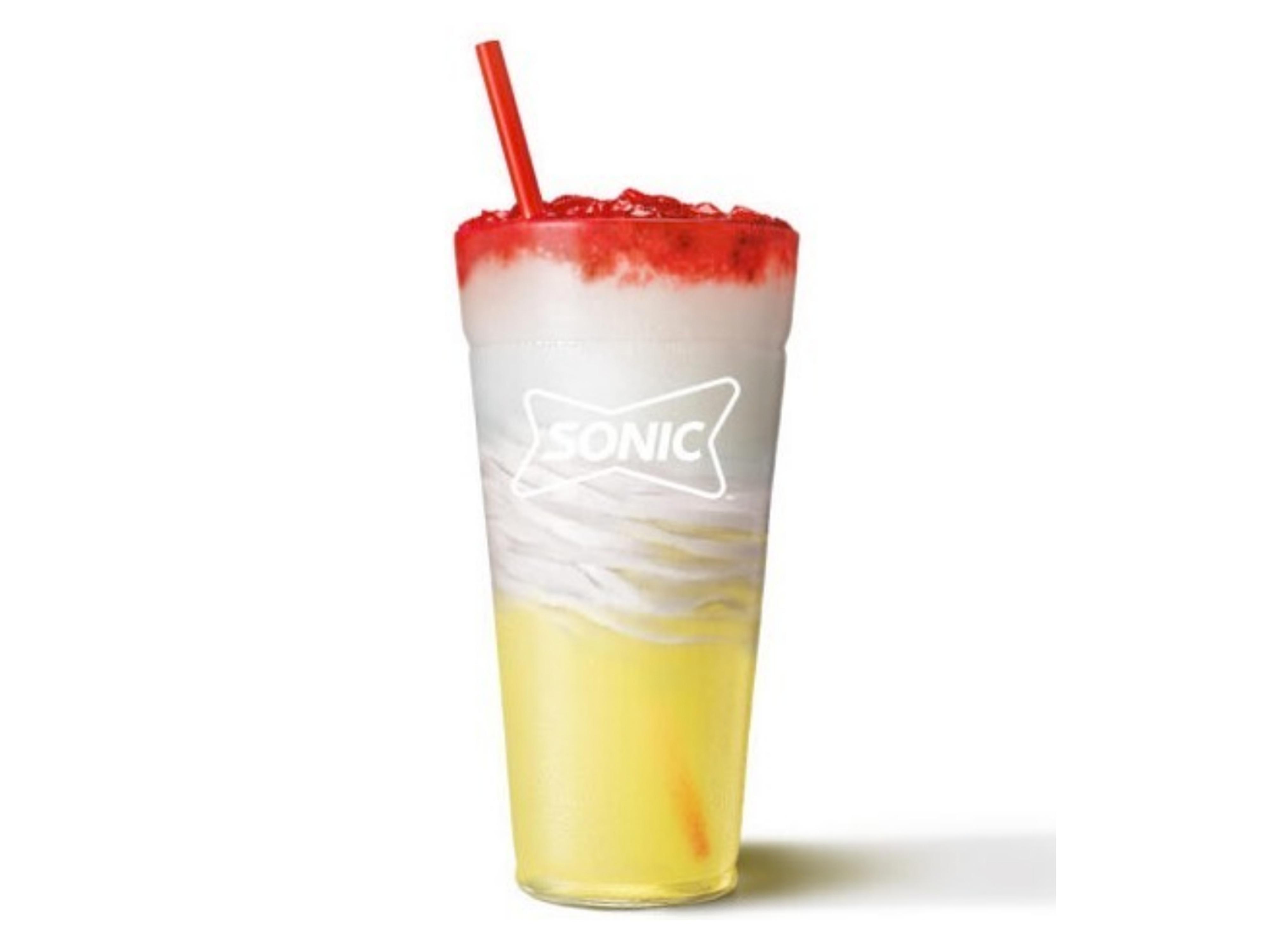 sonic-lemonberry-slush-float
