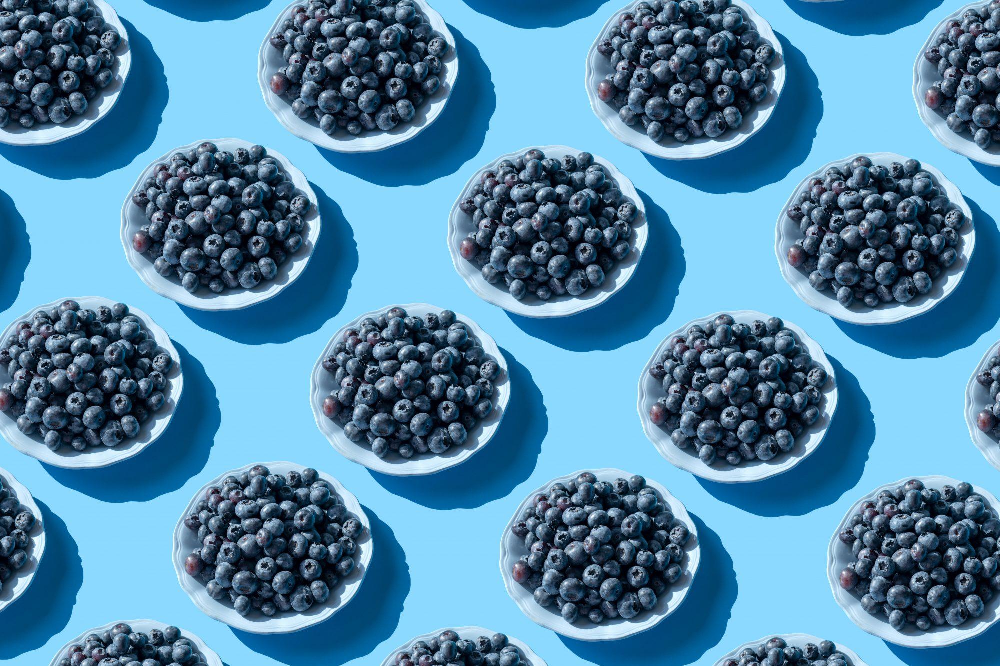 Blueberry pattern Getty 7/16/20