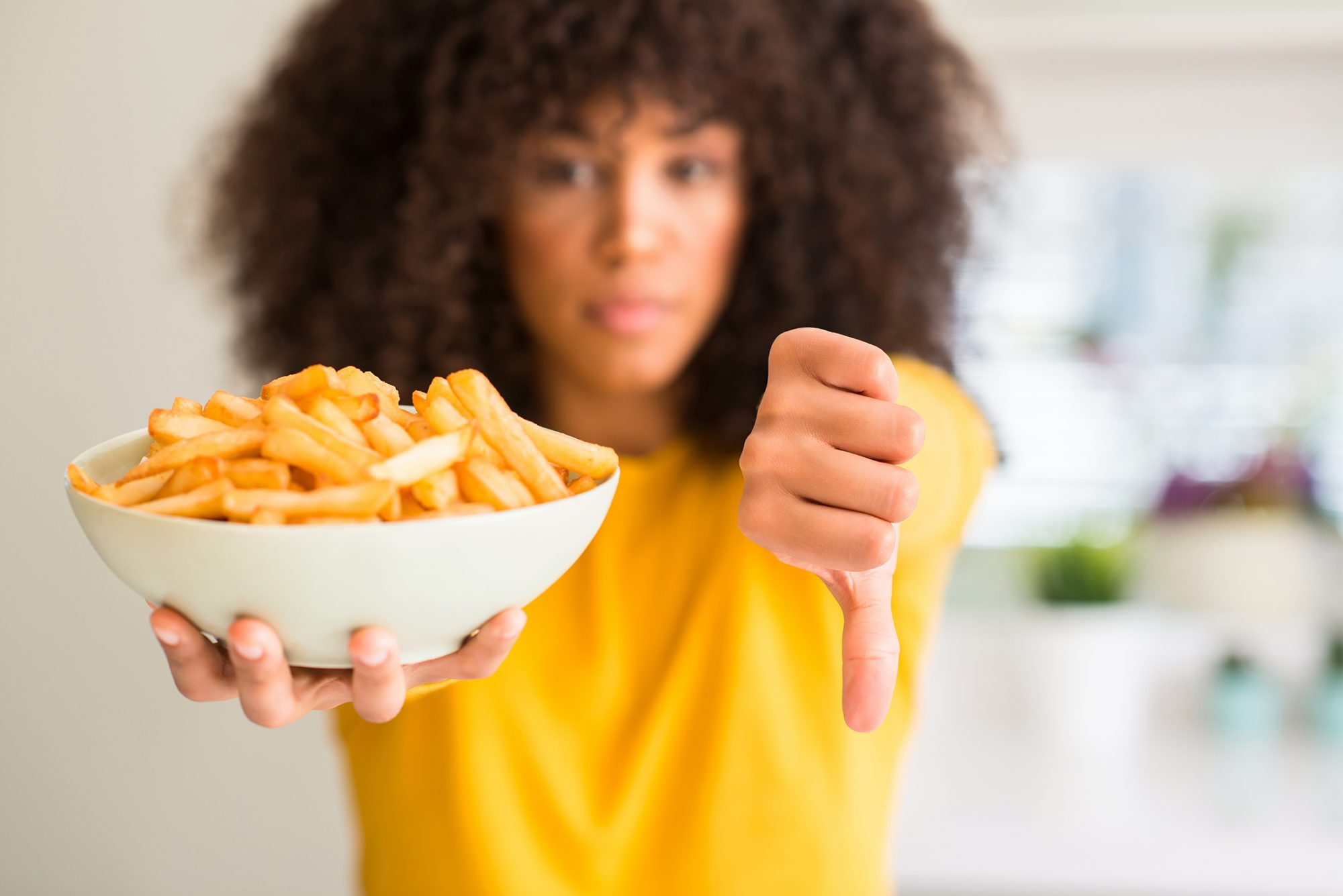 rejecting-french-fries-1043968848.jpg