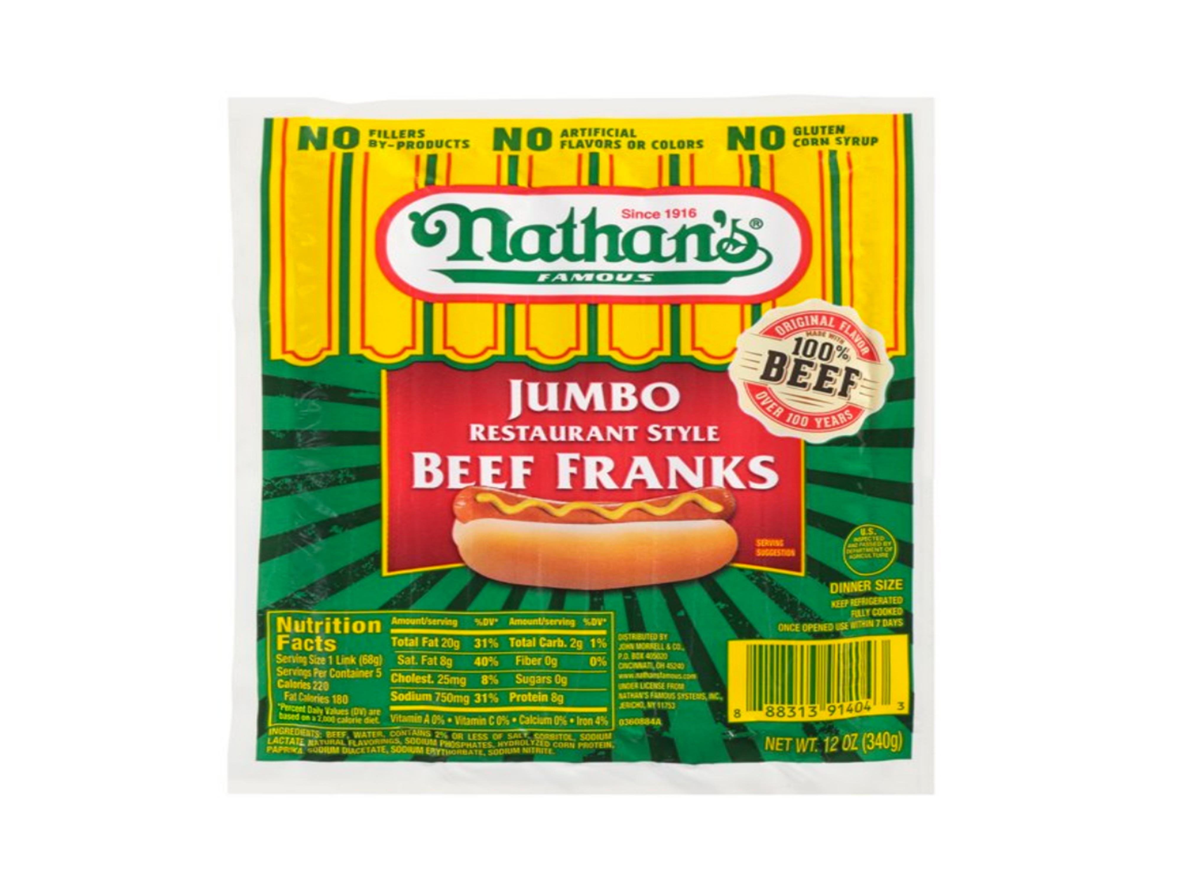 nathans-jumbo-franks