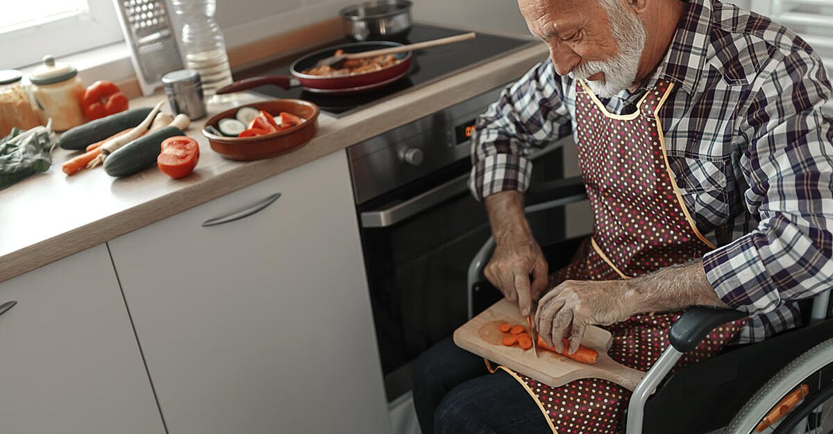 getty-disabilities-cooking