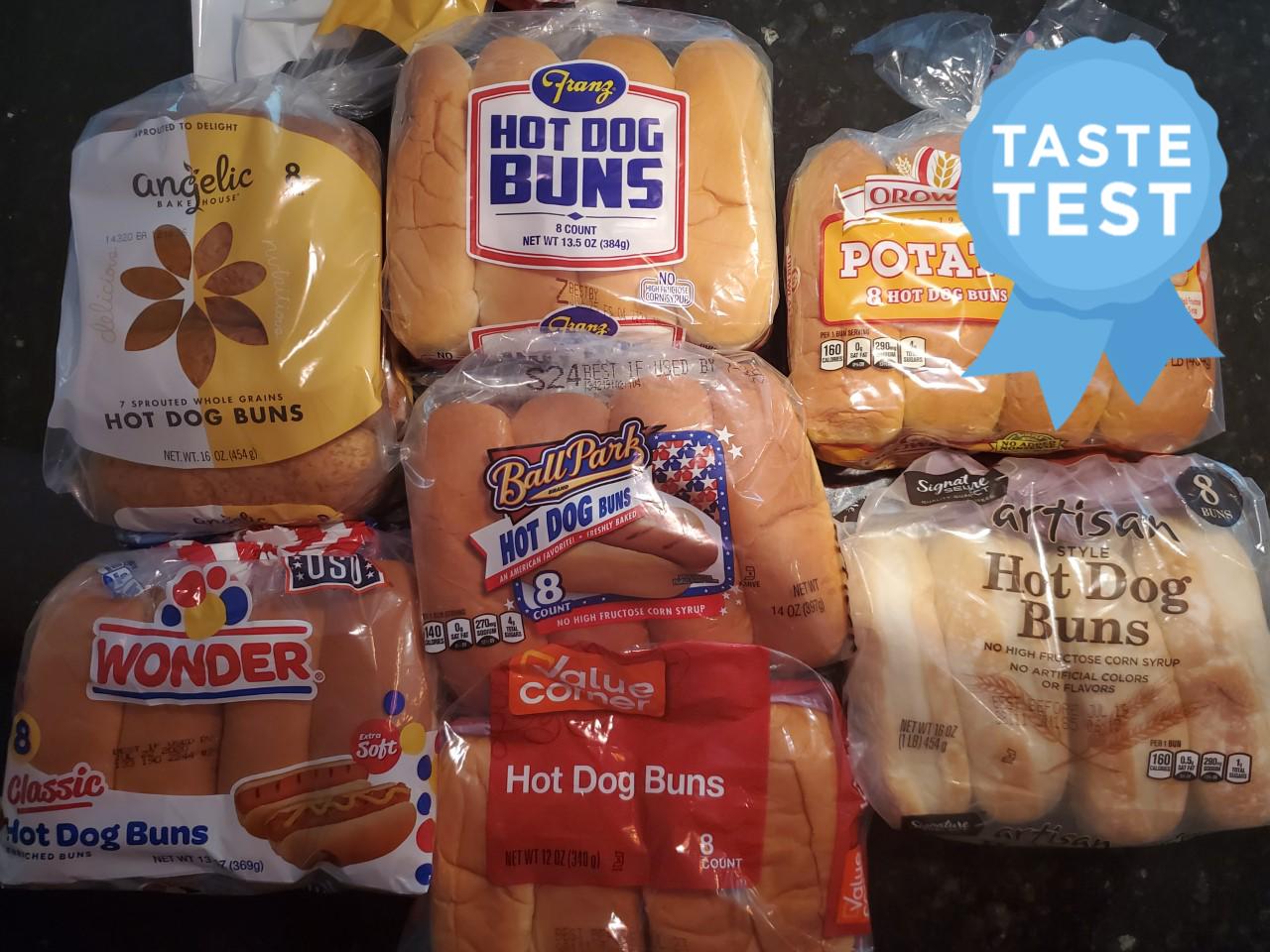 hot-dog-buns-taste-test