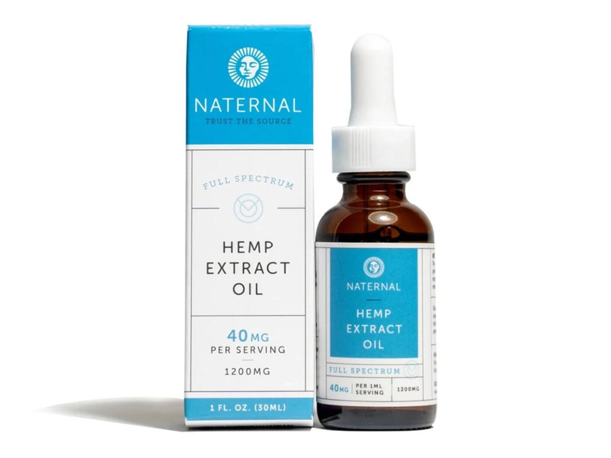 naternal-oil-cbd-oil.jpg