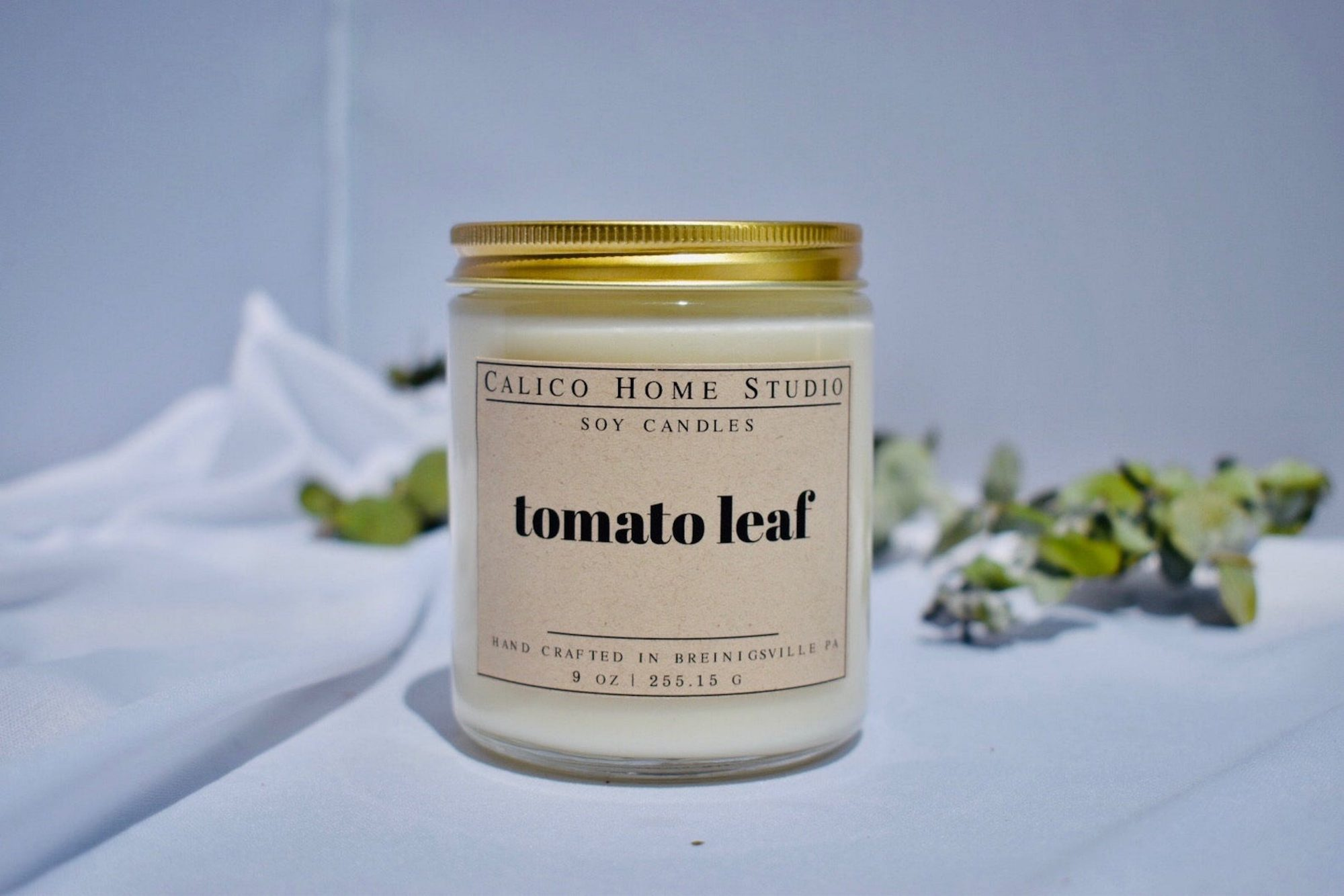 tomato-leaf-candle-jar
