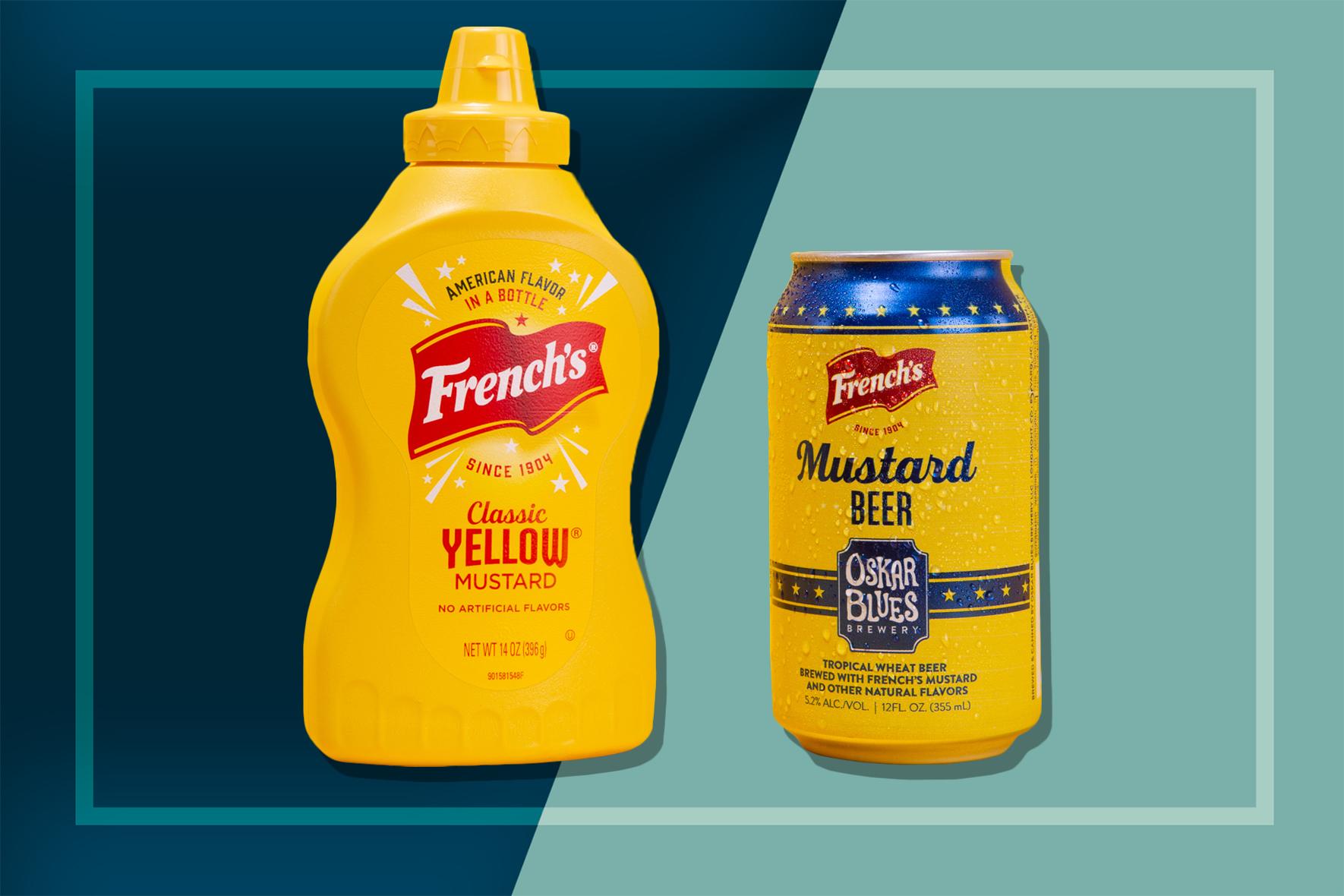 mustard-beer.jpg