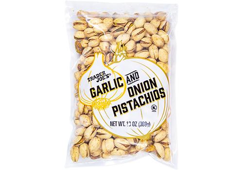 65666-garlic-onion-pistachios.jpg