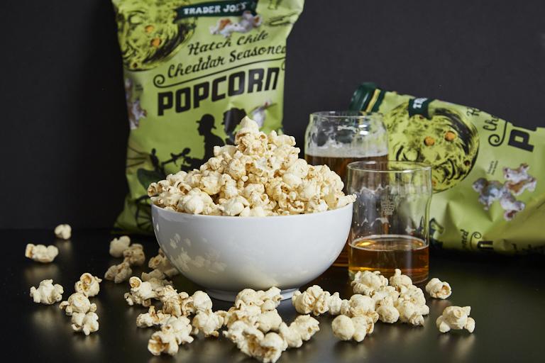 67381-hatch-chile-popcorn-WN.jpg