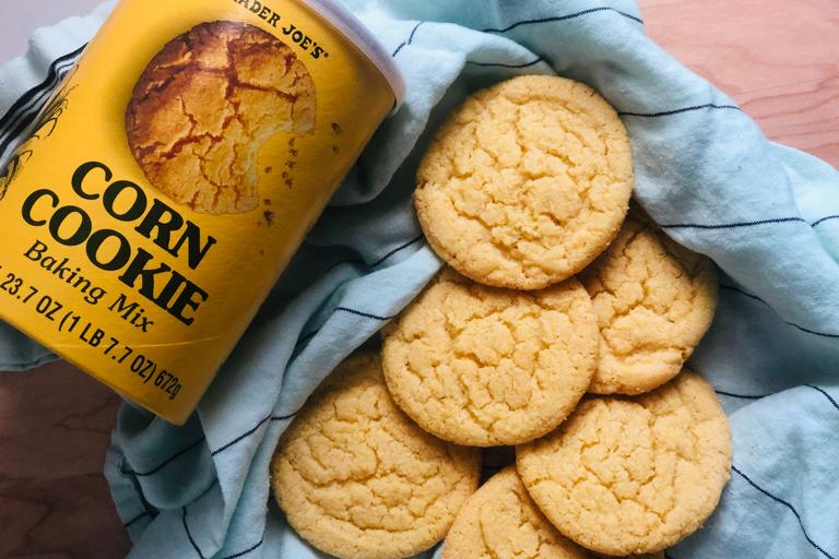 68514-corn-cookie-baking-mix.jpg