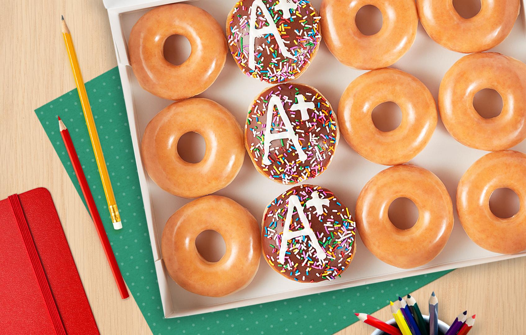 Krispy Kreme Straight A Dozen.jpg