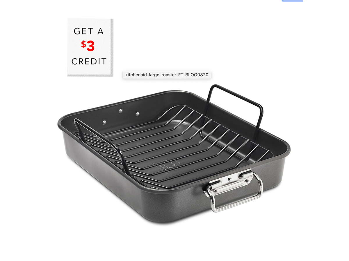 kitchenaid-sale-square-6.jpg