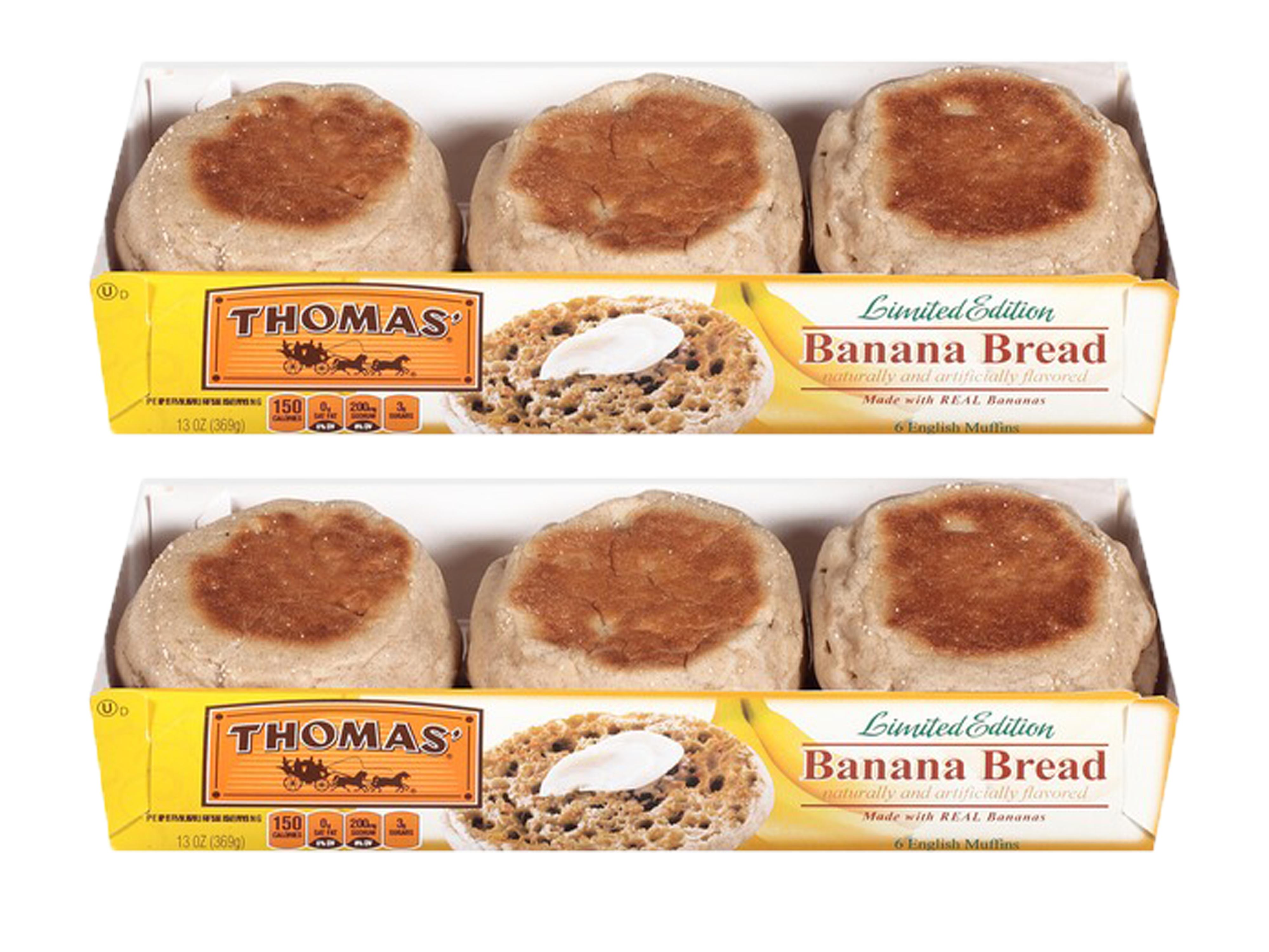 thomas-banana-bread