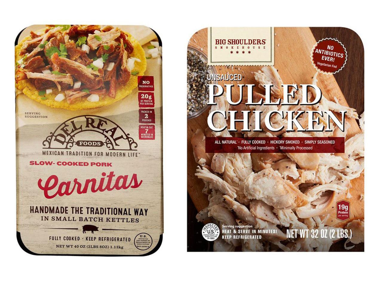 costco-carnitas-pulled-chicken.jpg