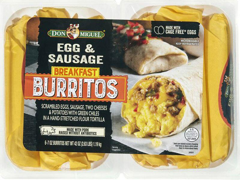 costco-don-miguel-breakfast-burritos.jpg