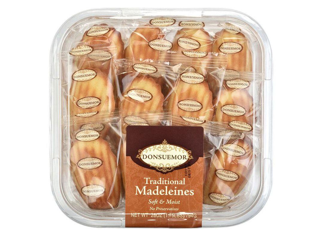 costco-madeleines.jpg