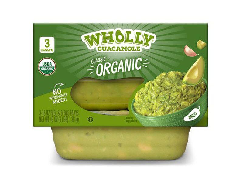 costco-wholly-guacamole.jpg