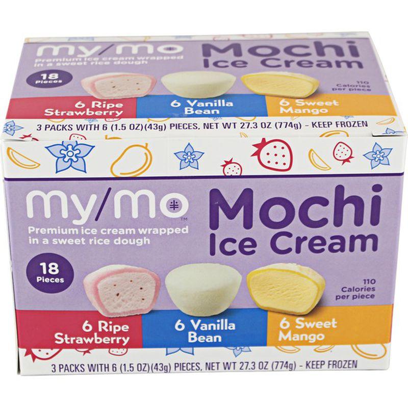 MyMoMochi.jpg