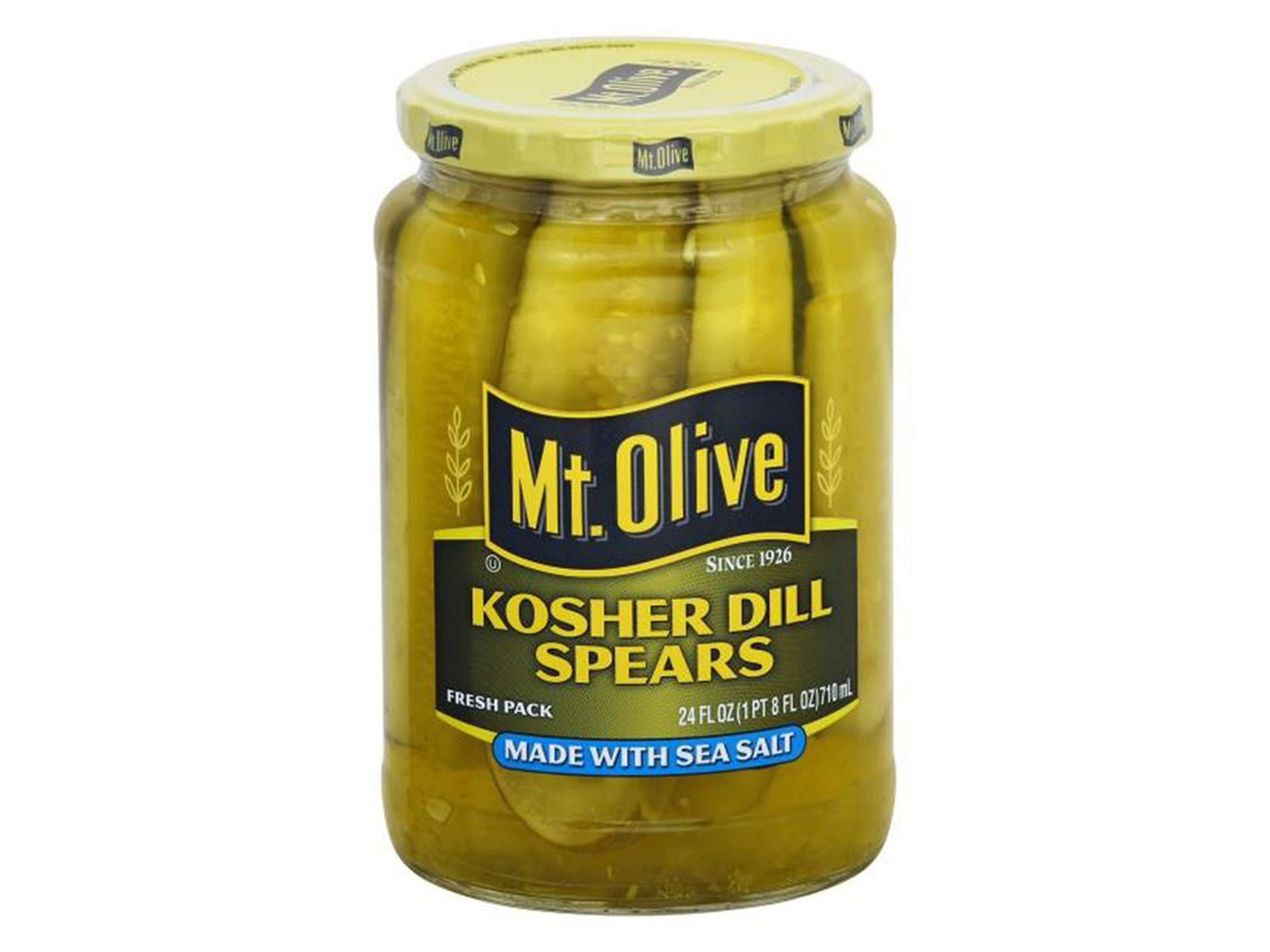 mt-olive-kosher-dill