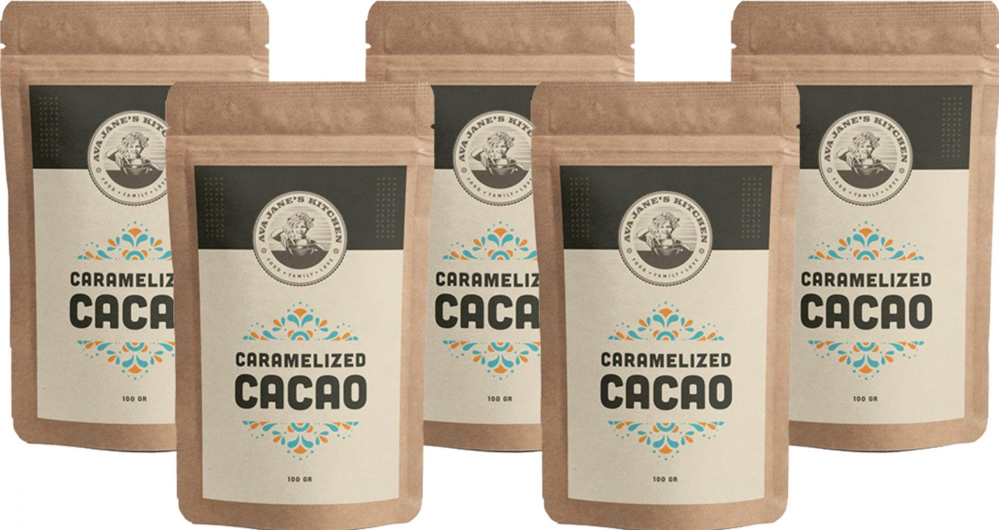 caramelized-cacao-beans.jpg