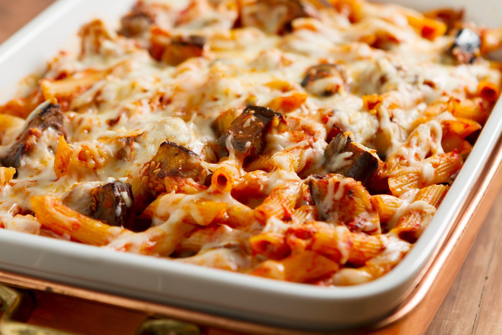sicilian-casserole-171277647.jpg