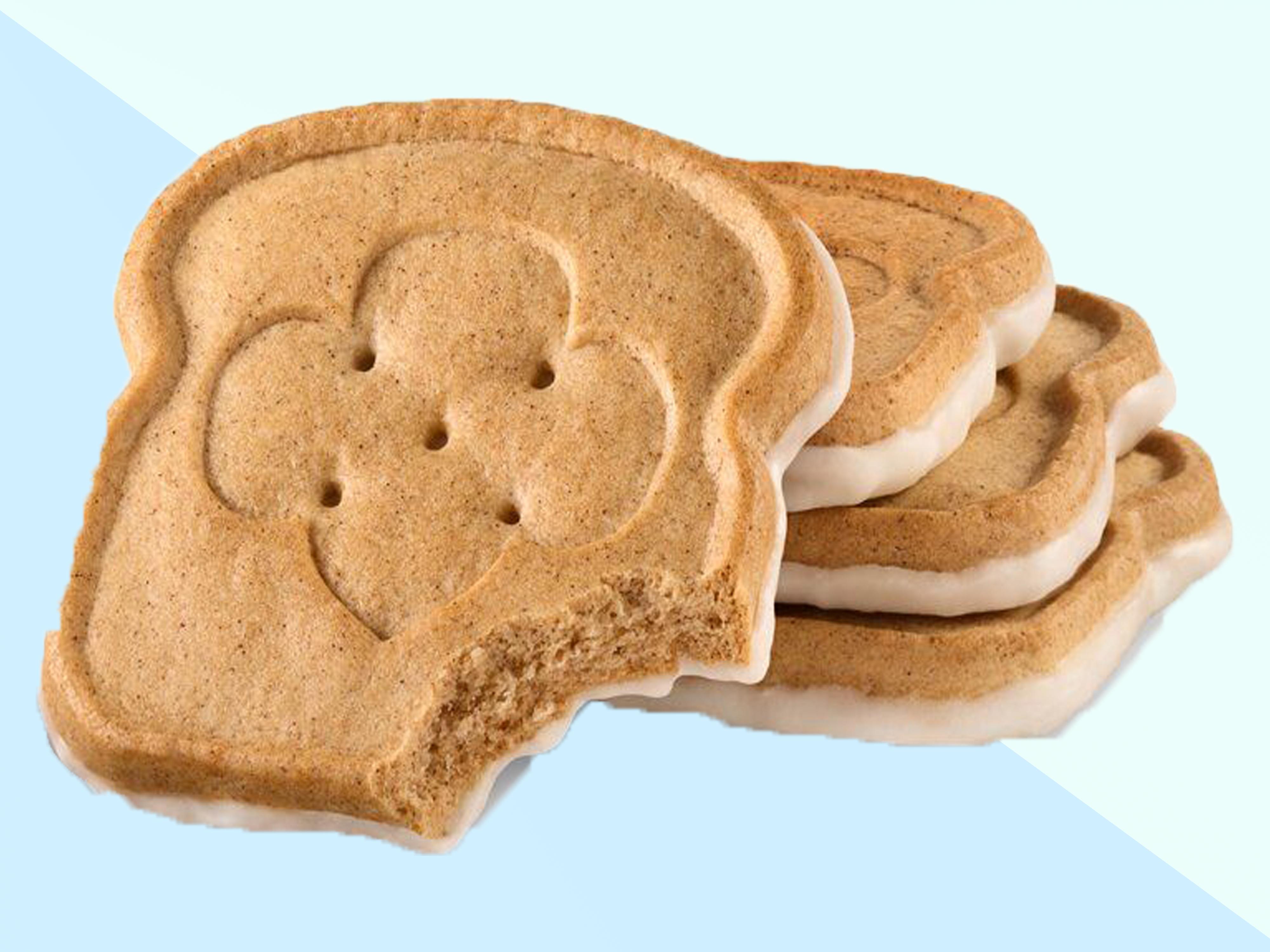 toast-yay-cookie