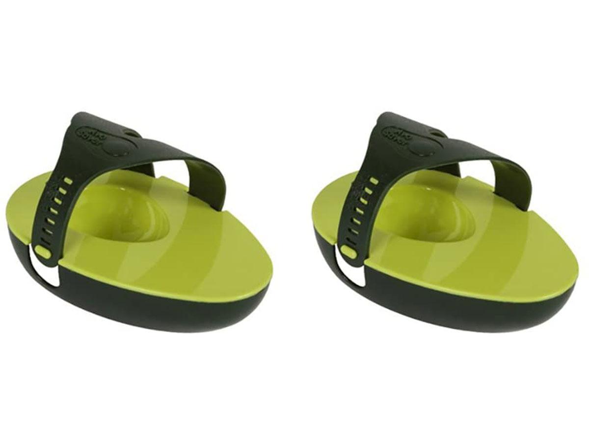 avocado-holder-NEW.jpg