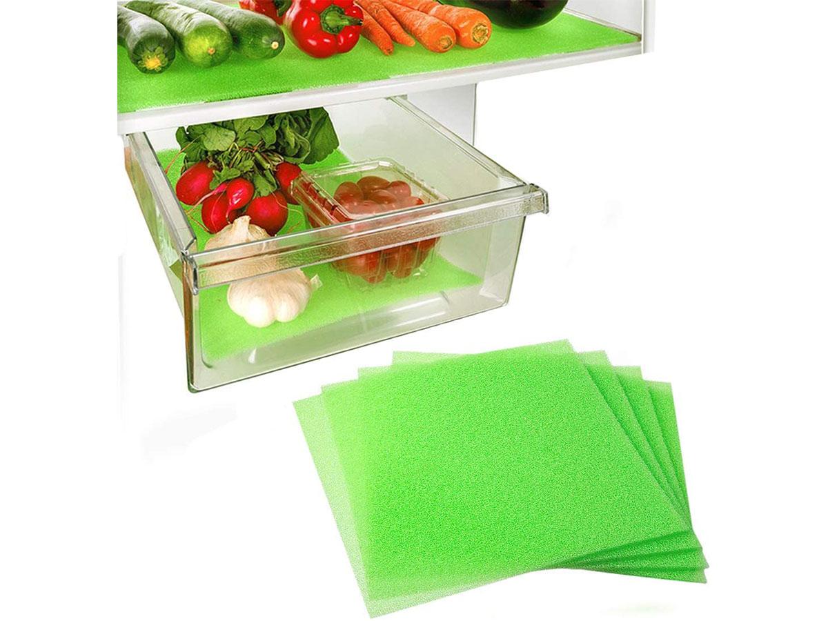 drawer-liner-vertical-NEW.jpg