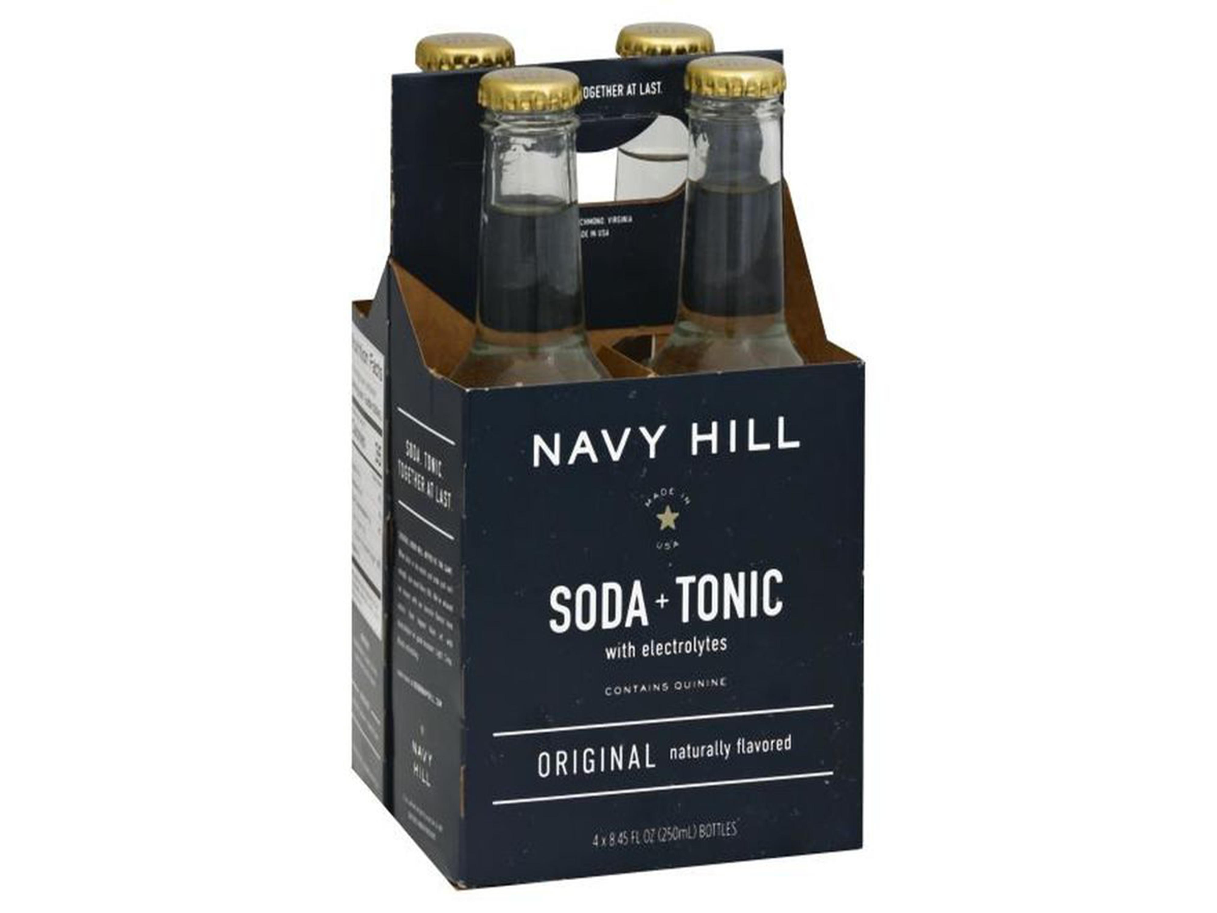 navy-hill-tonic