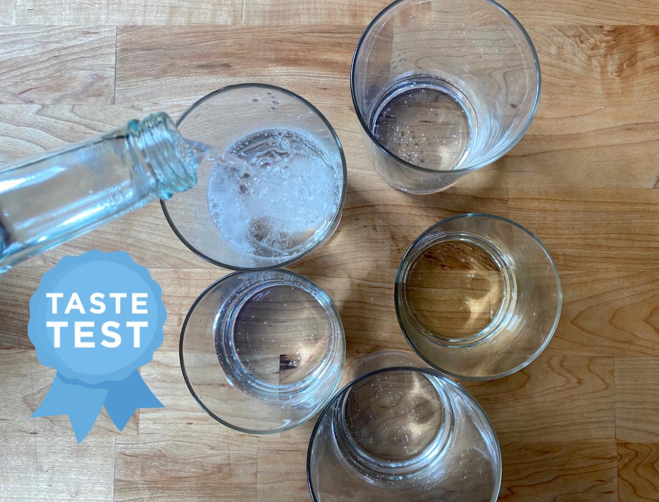 tonic-water-taste-test