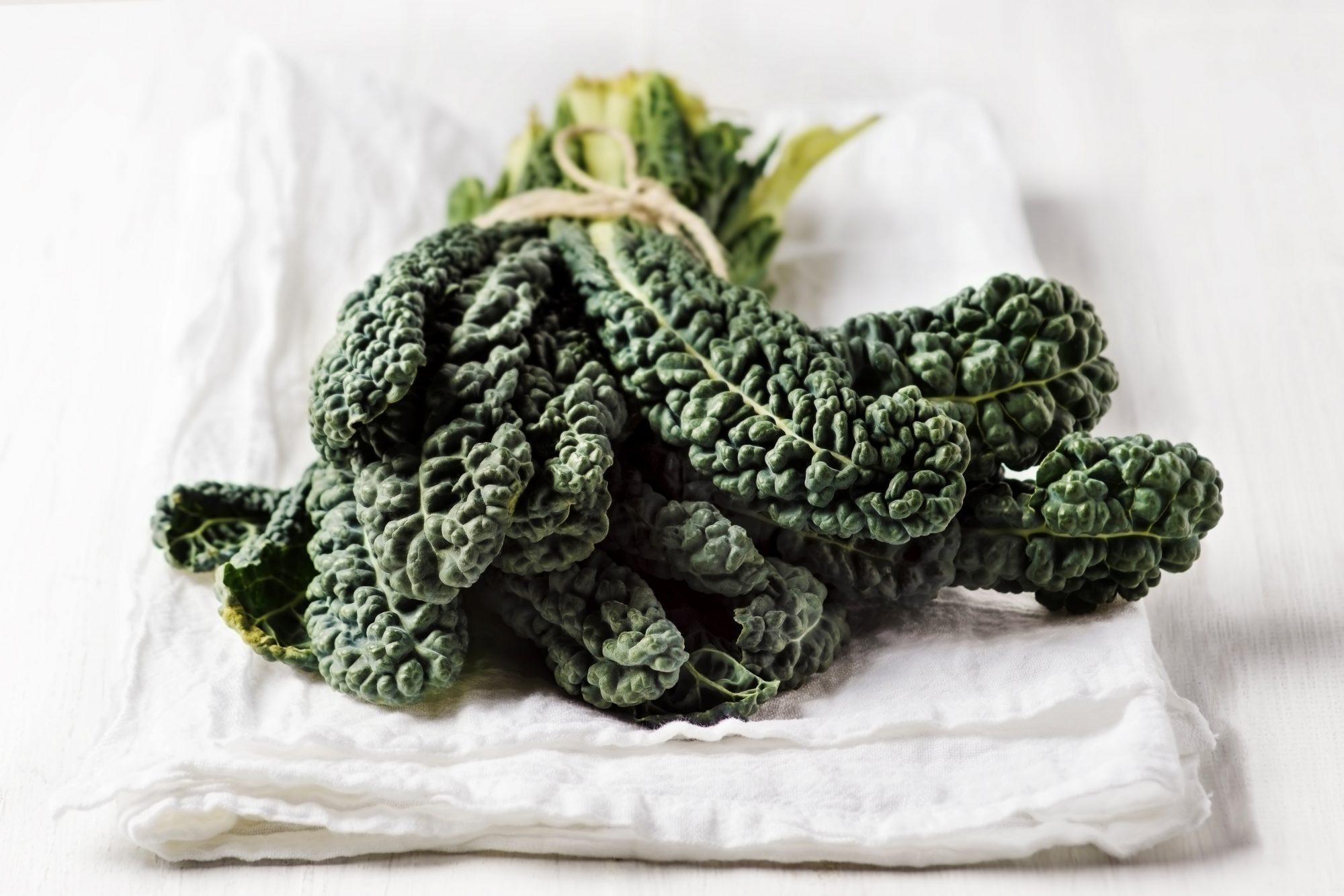 082120_Getty Kale image