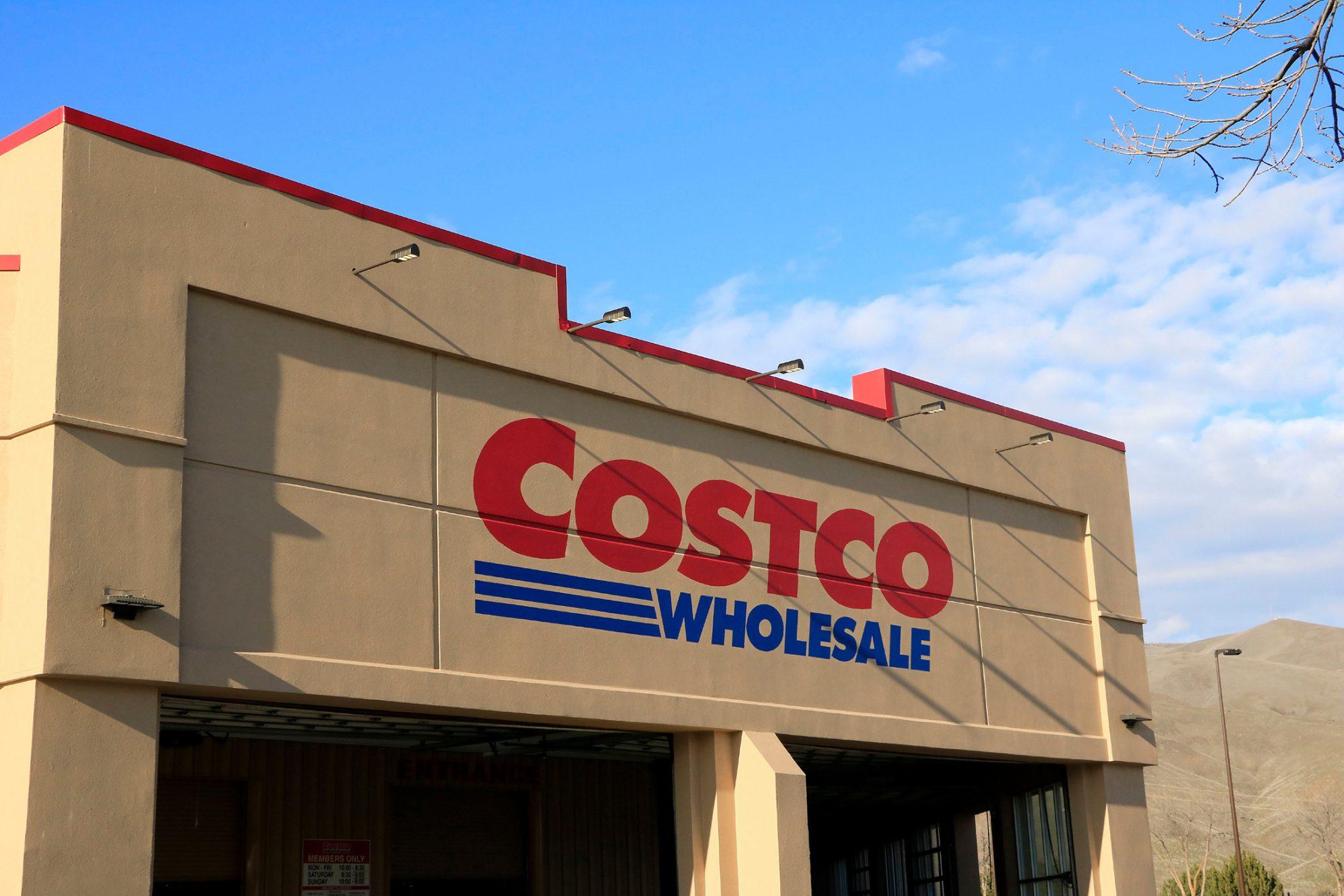 costco-store-1225590817.jpg