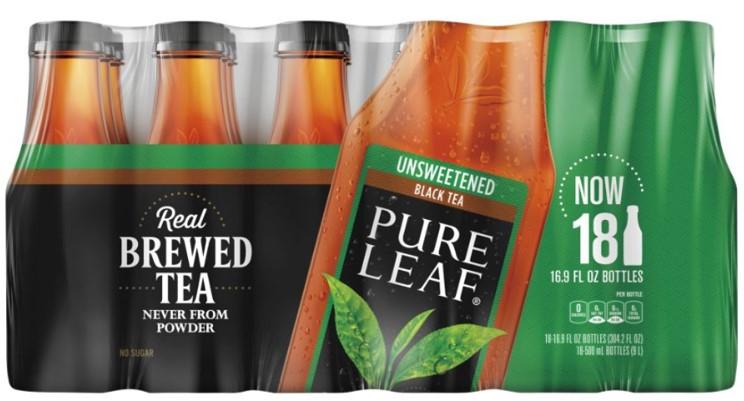 pure_leaf_unsweet_club_pack.jpg