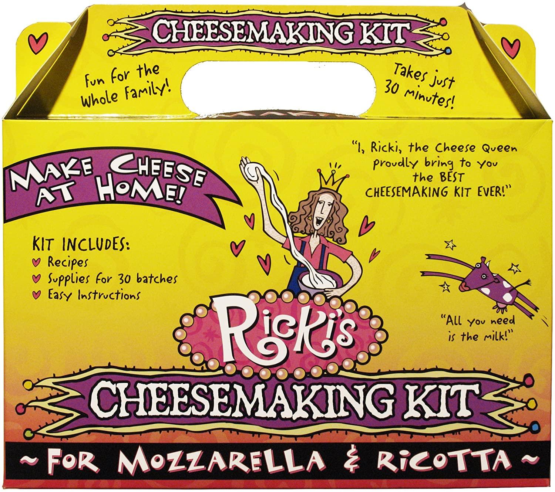 rickischeesemakingkit.jpg