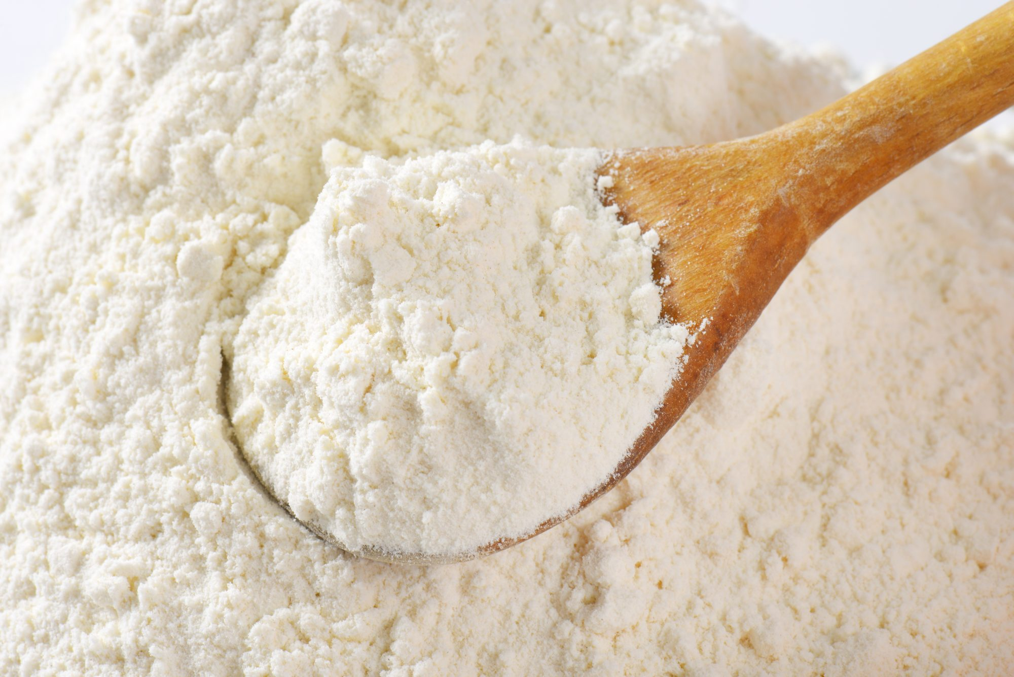 082620_All-Purpose Flour