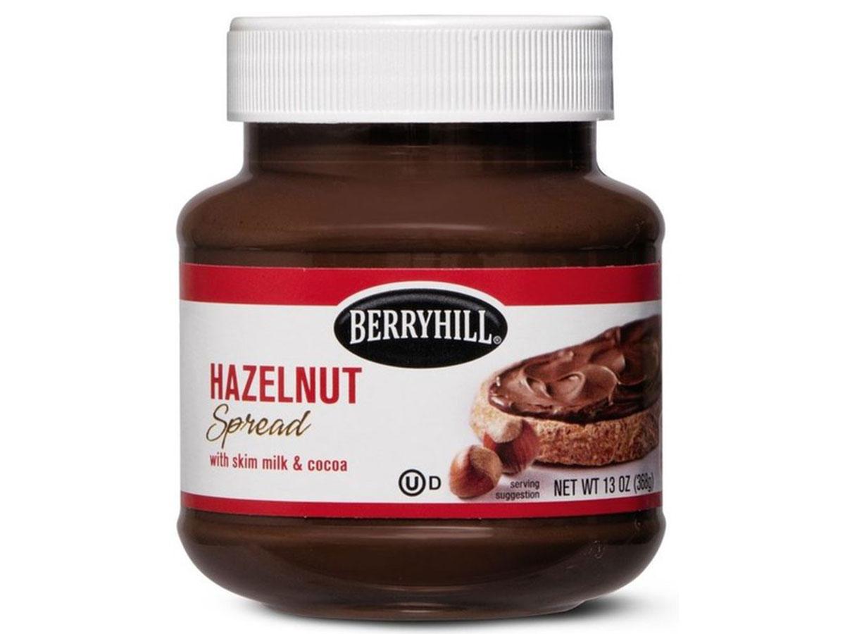 berryhillhazelnutspread.jpg