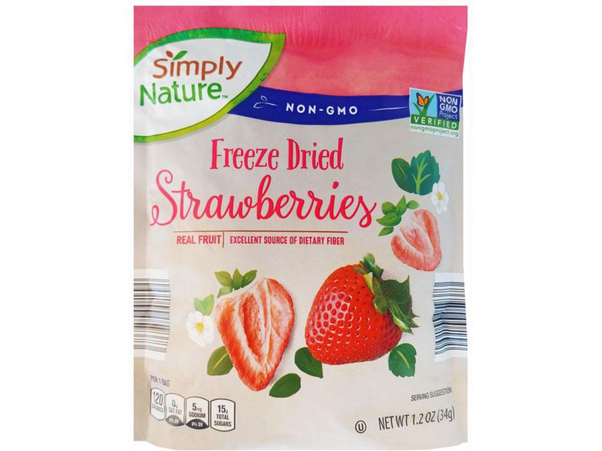 simplynaturefreezedriedfruit.jpg