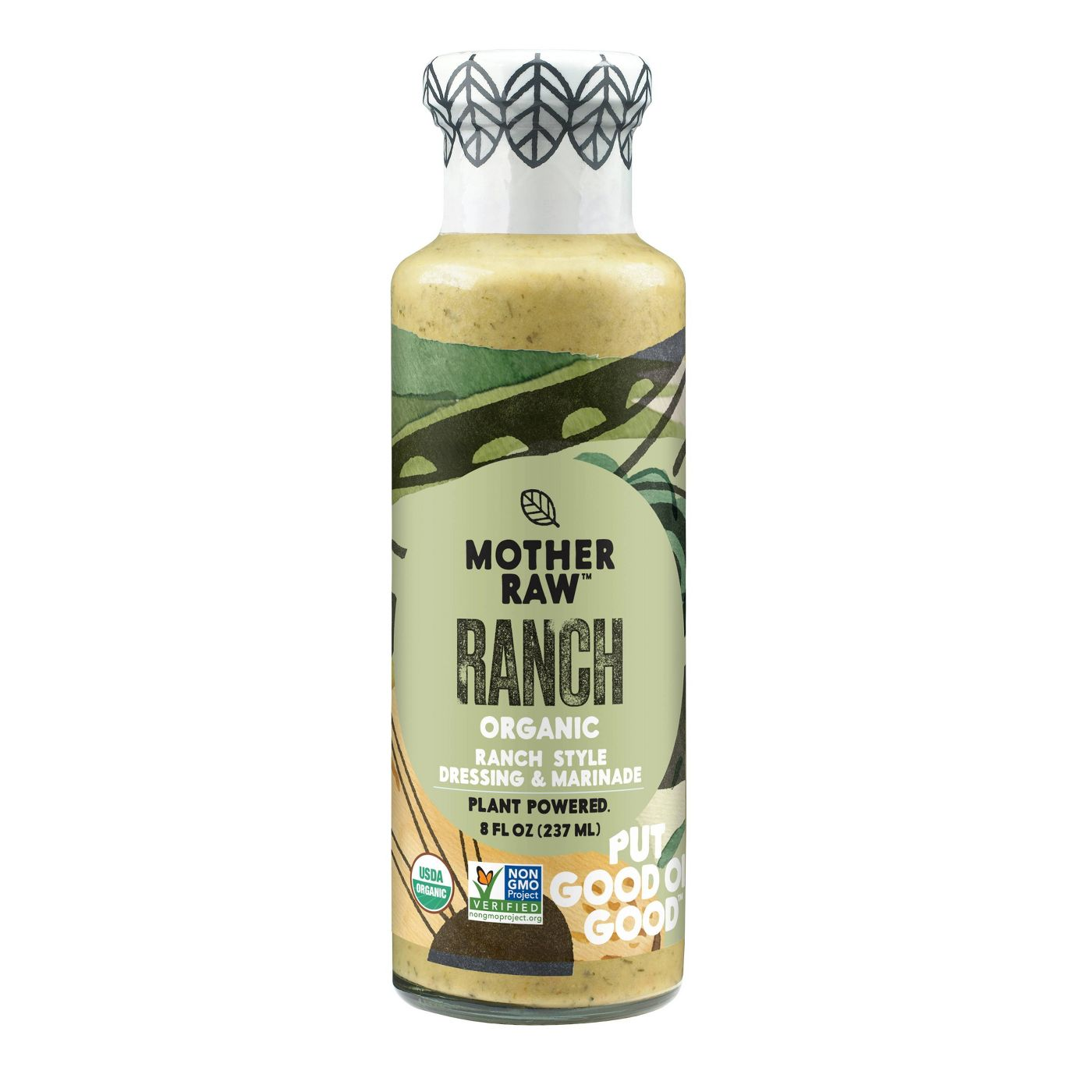 mother-raw-ranch