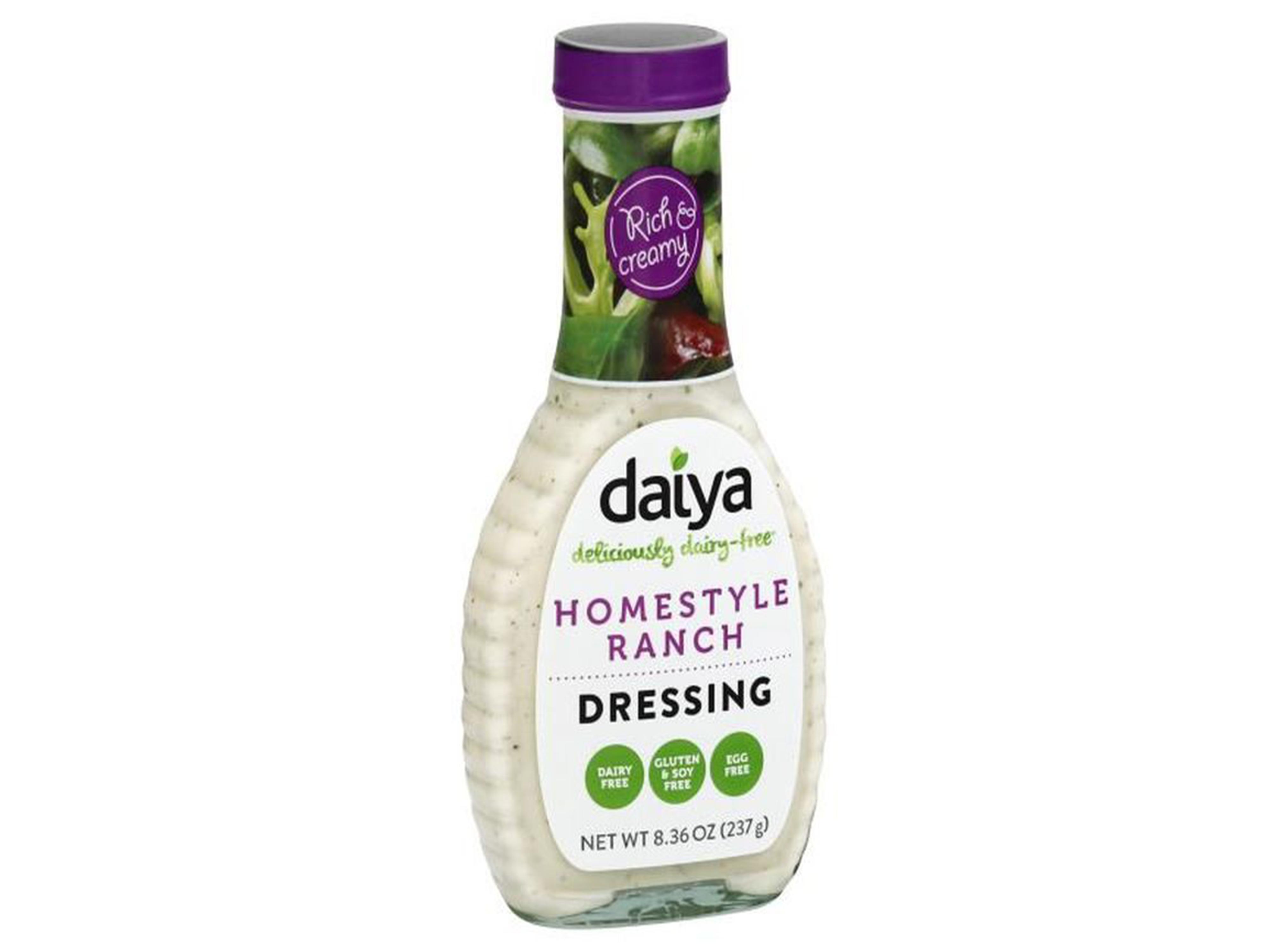 daiya-ranch