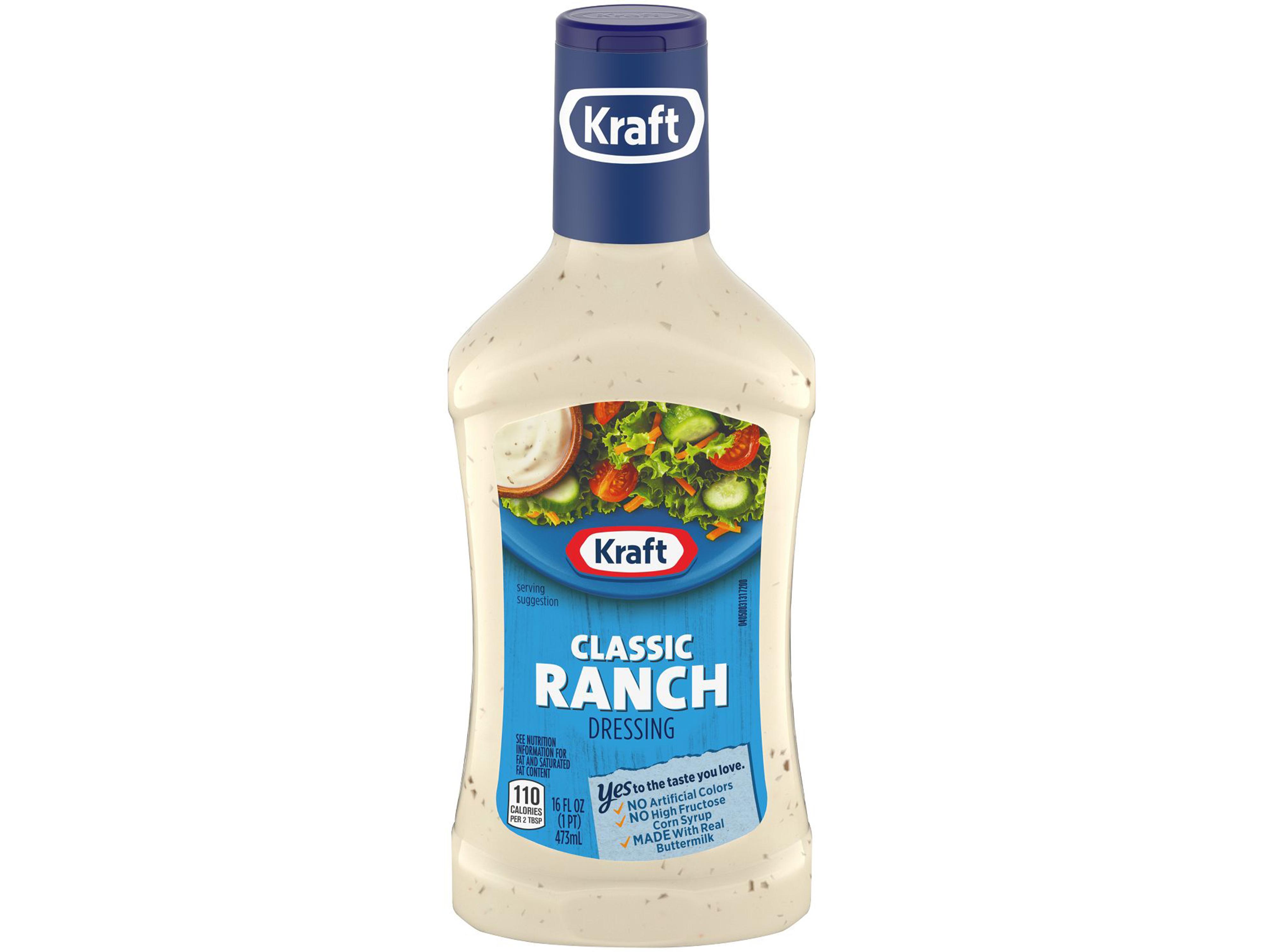 kraft-ranch