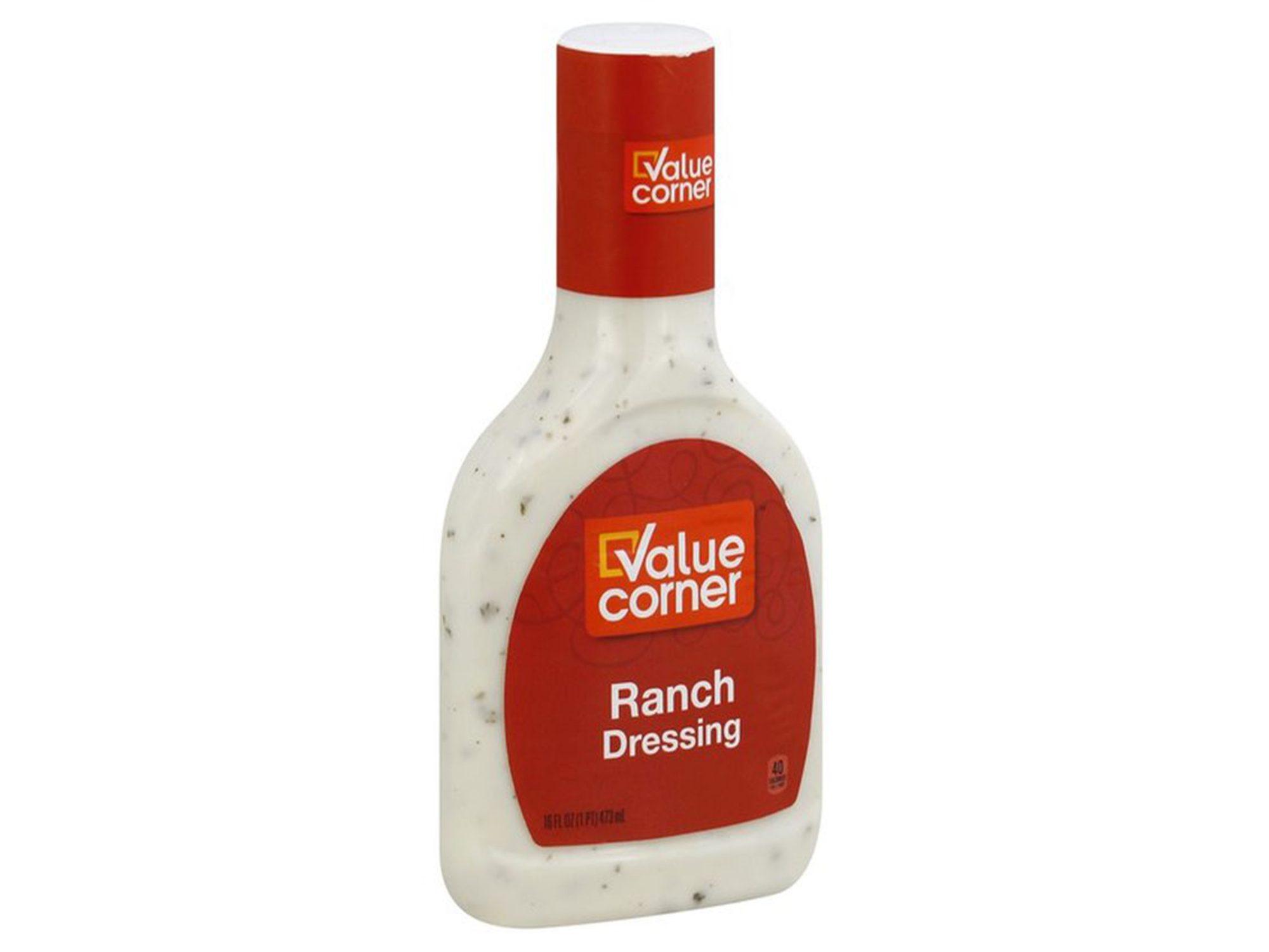 value-corner-ranch copy.jpg