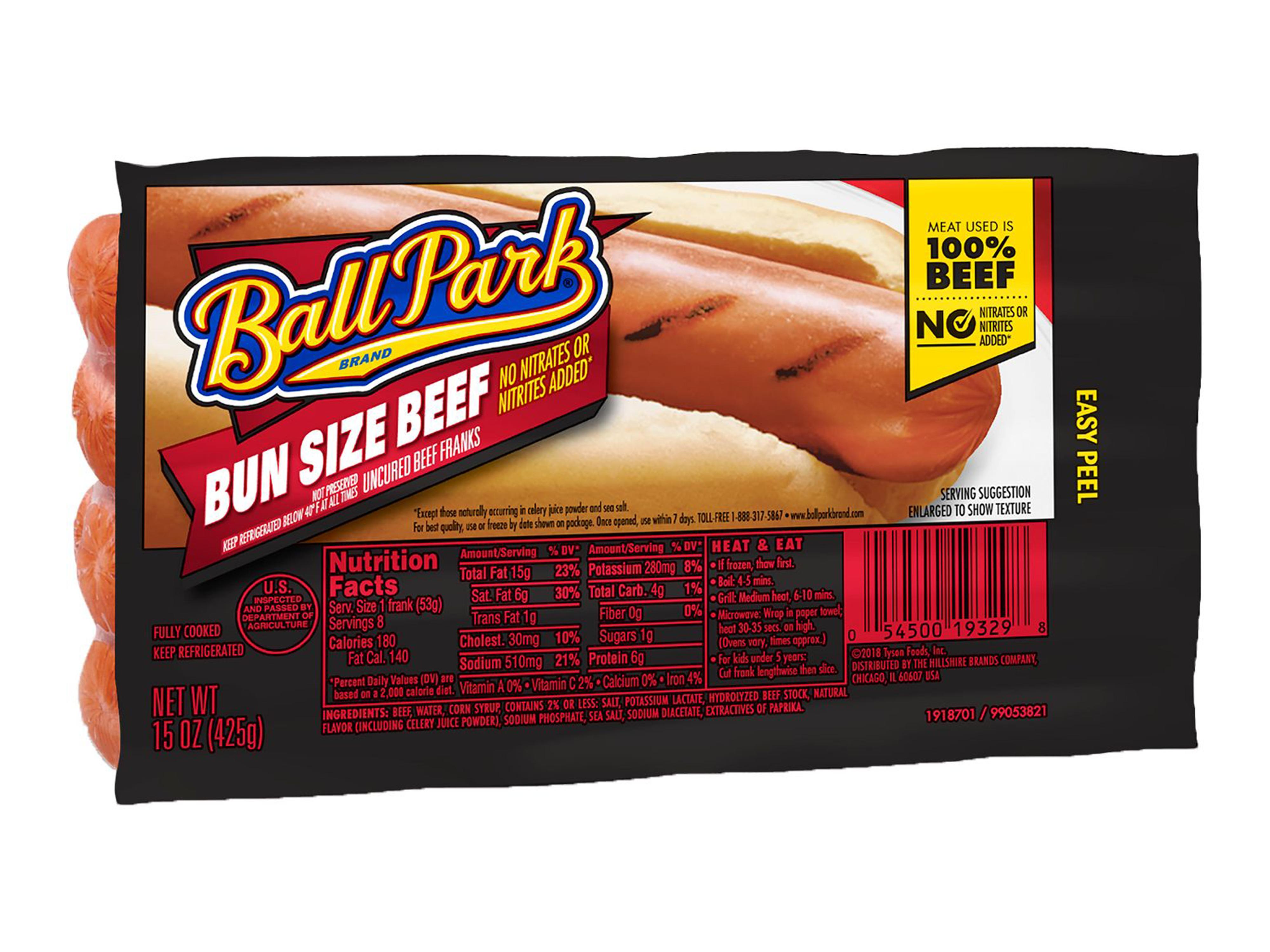 ball-park-bl
