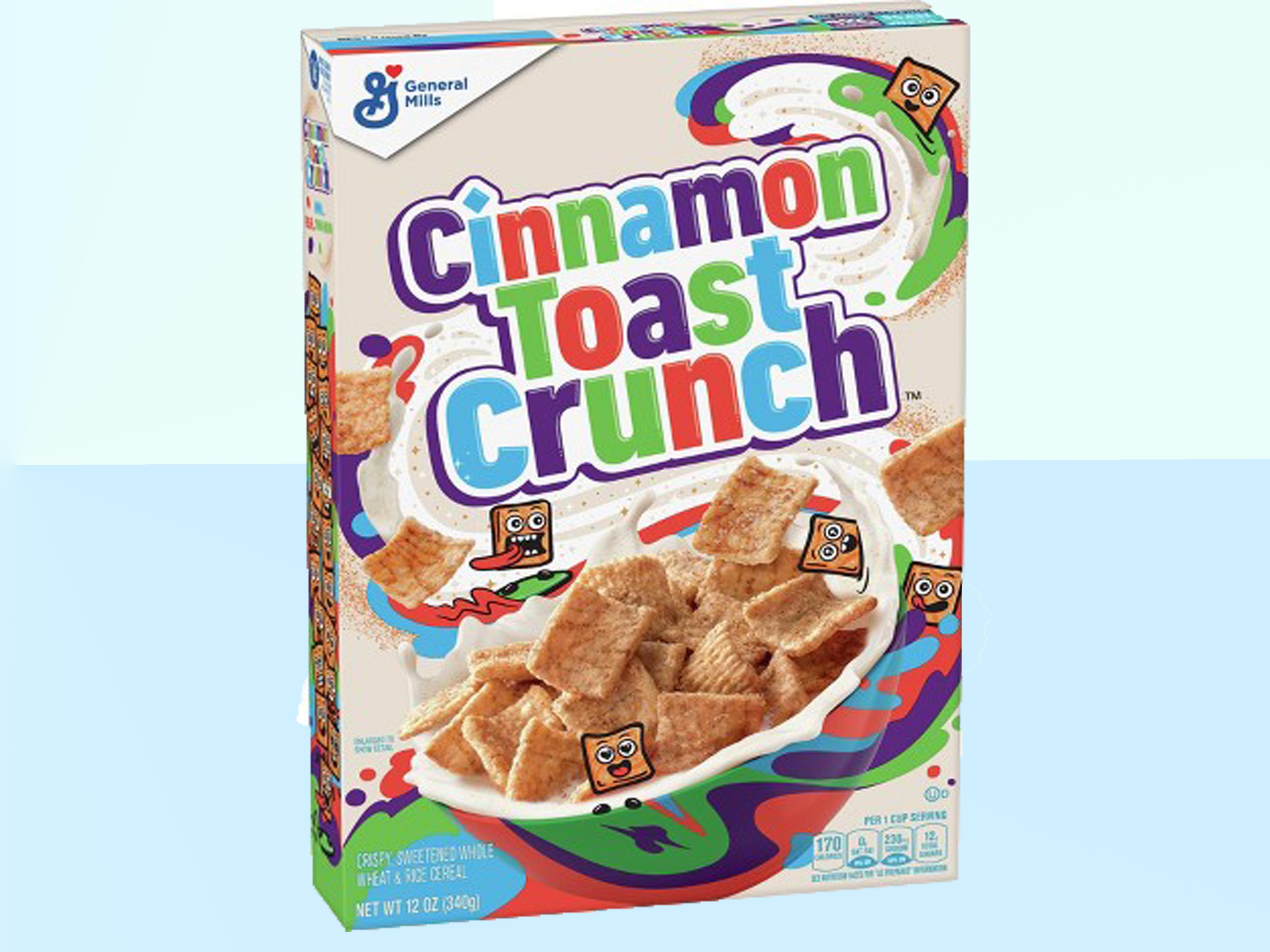cinnamon-toast-free