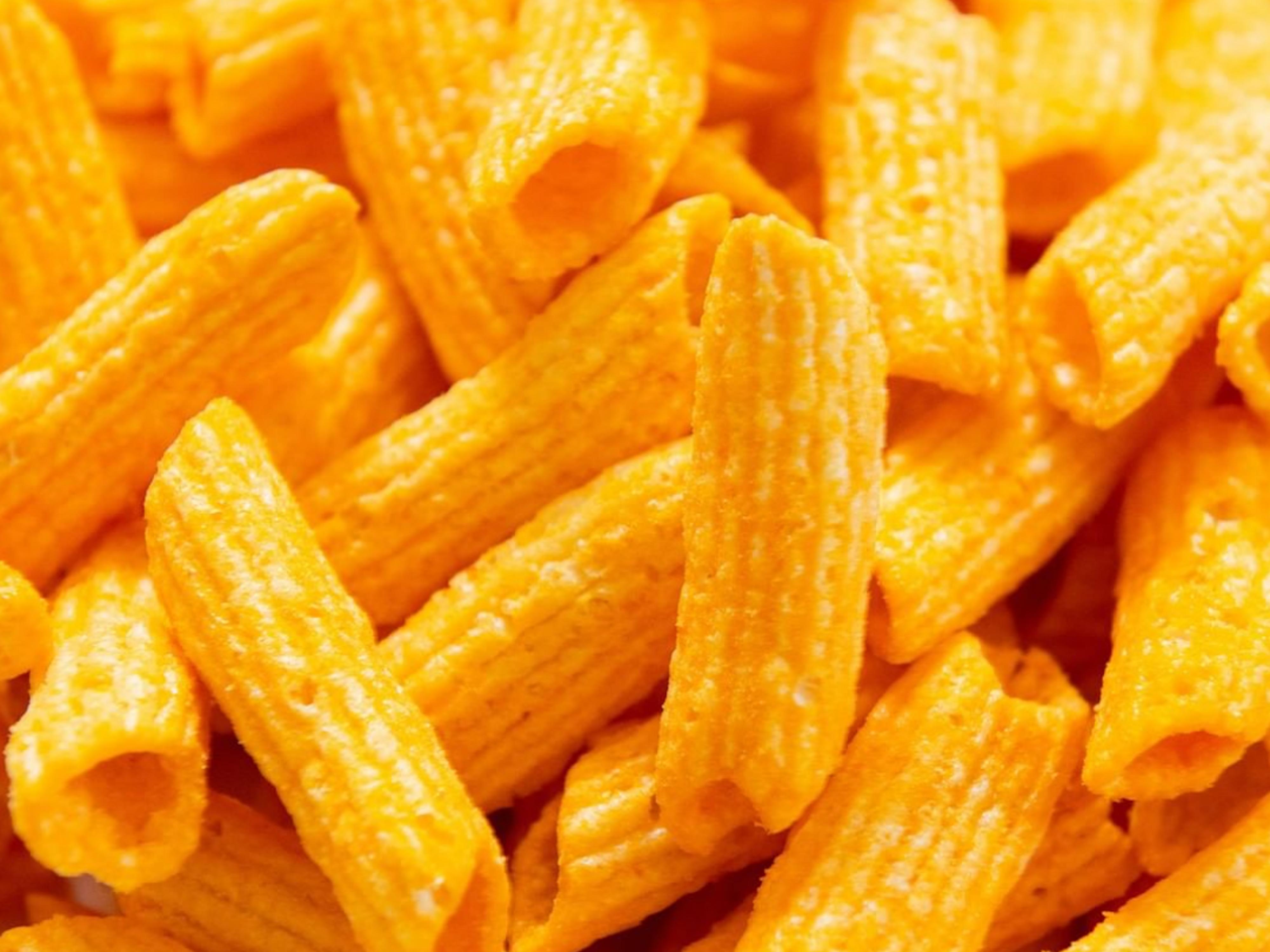 penne-snacks