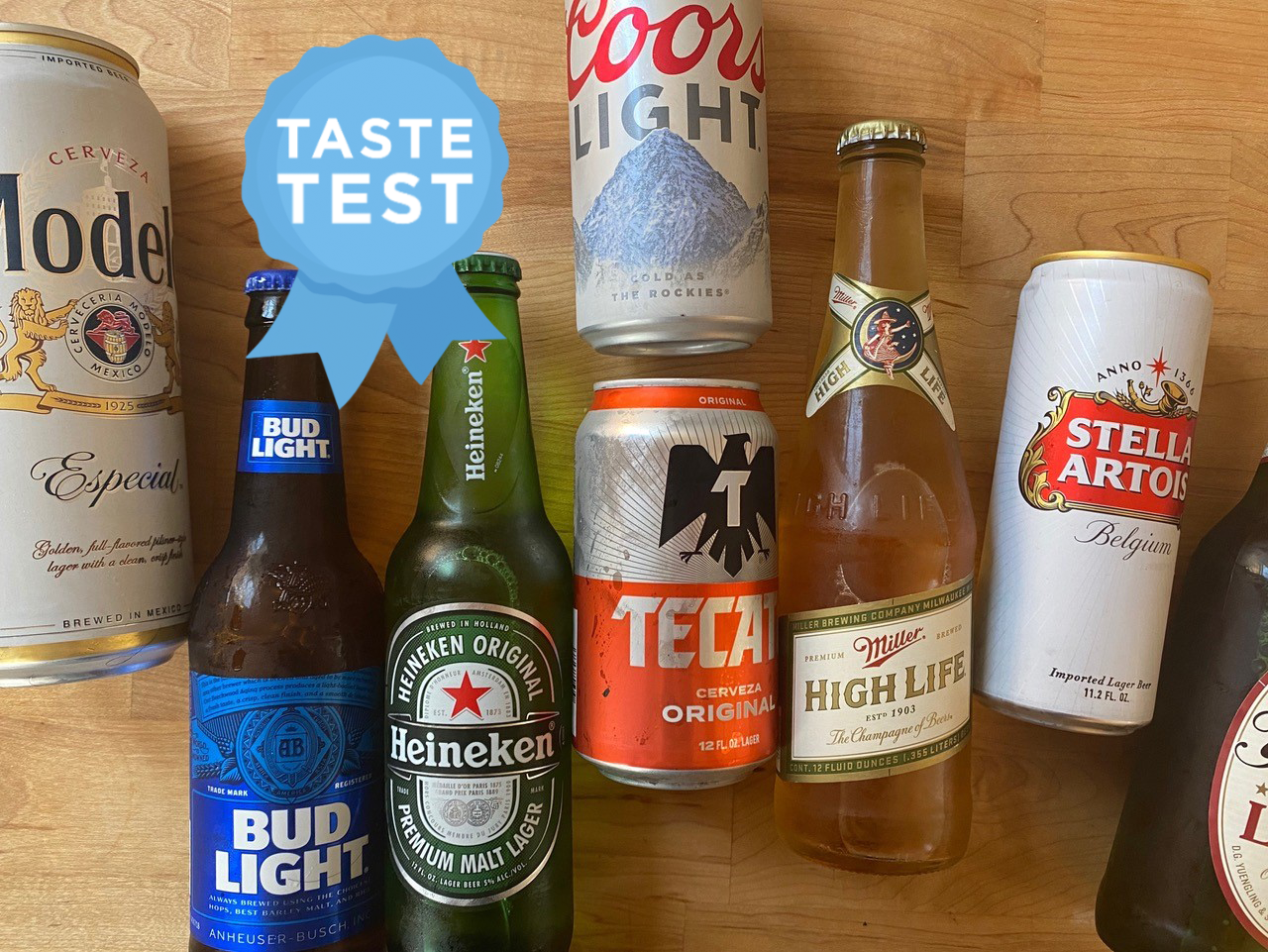 cheap-beer-main