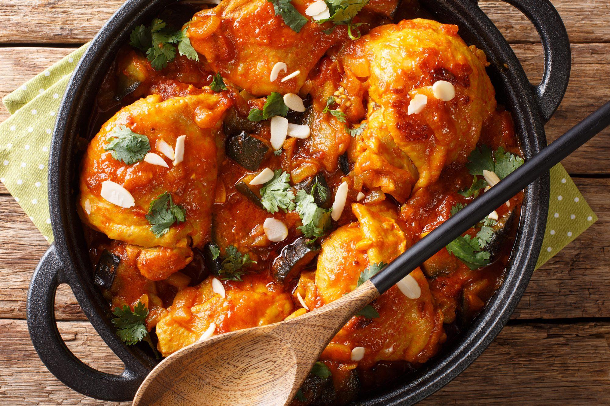 moroccan-chicken-stew-1170083464.jpg
