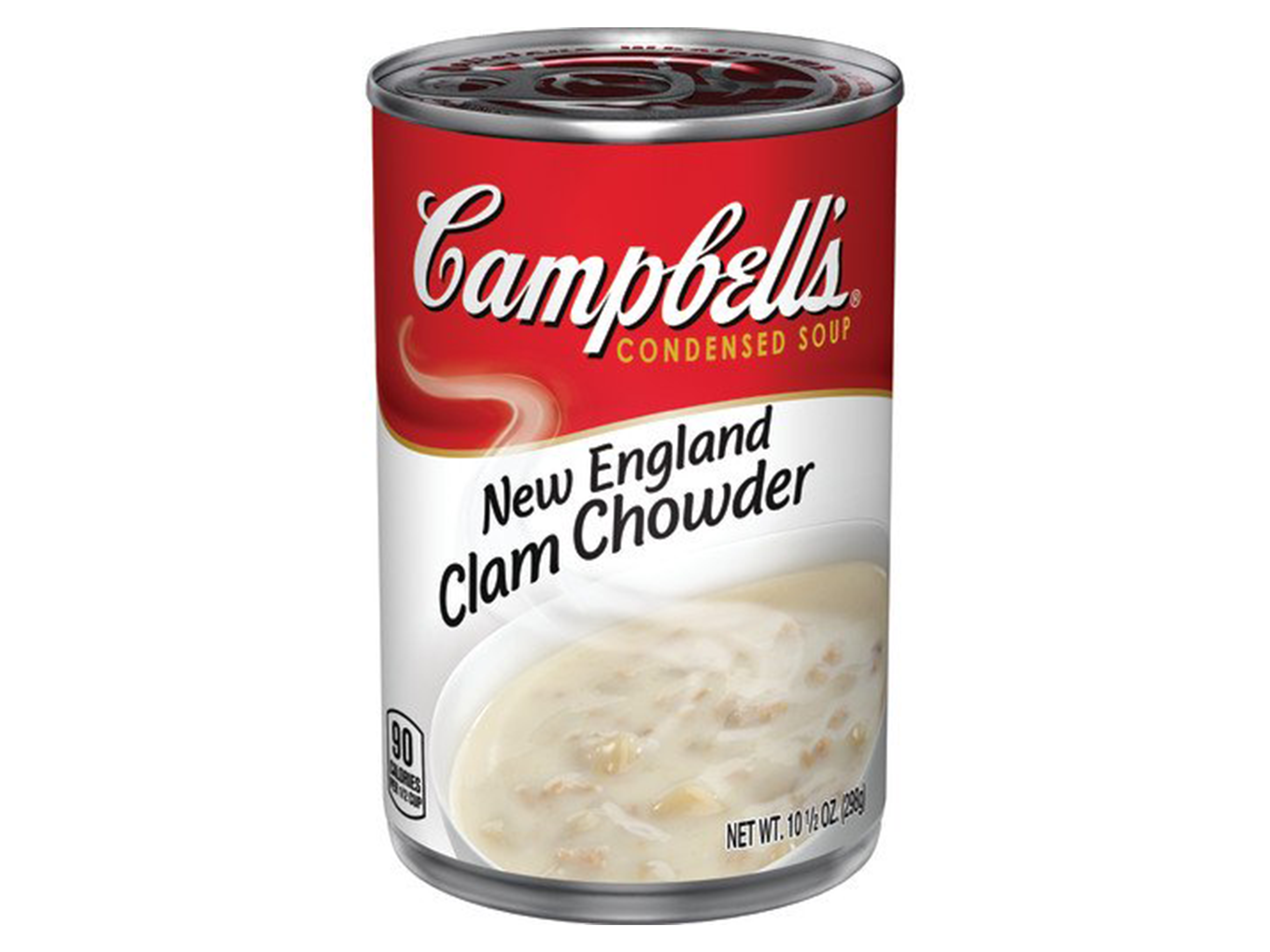 campbells-clam-chowder