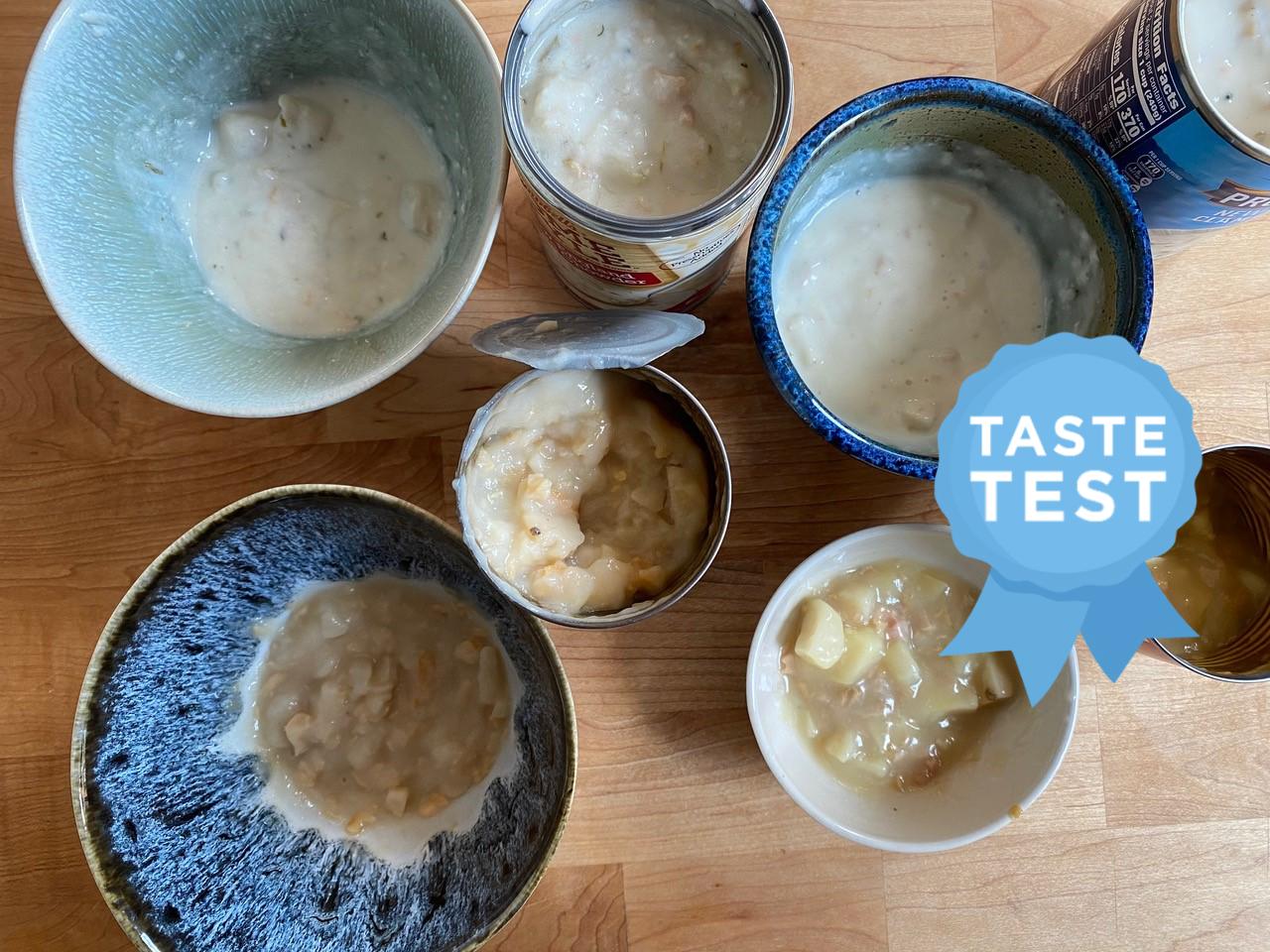 canned-chowder-taste-test