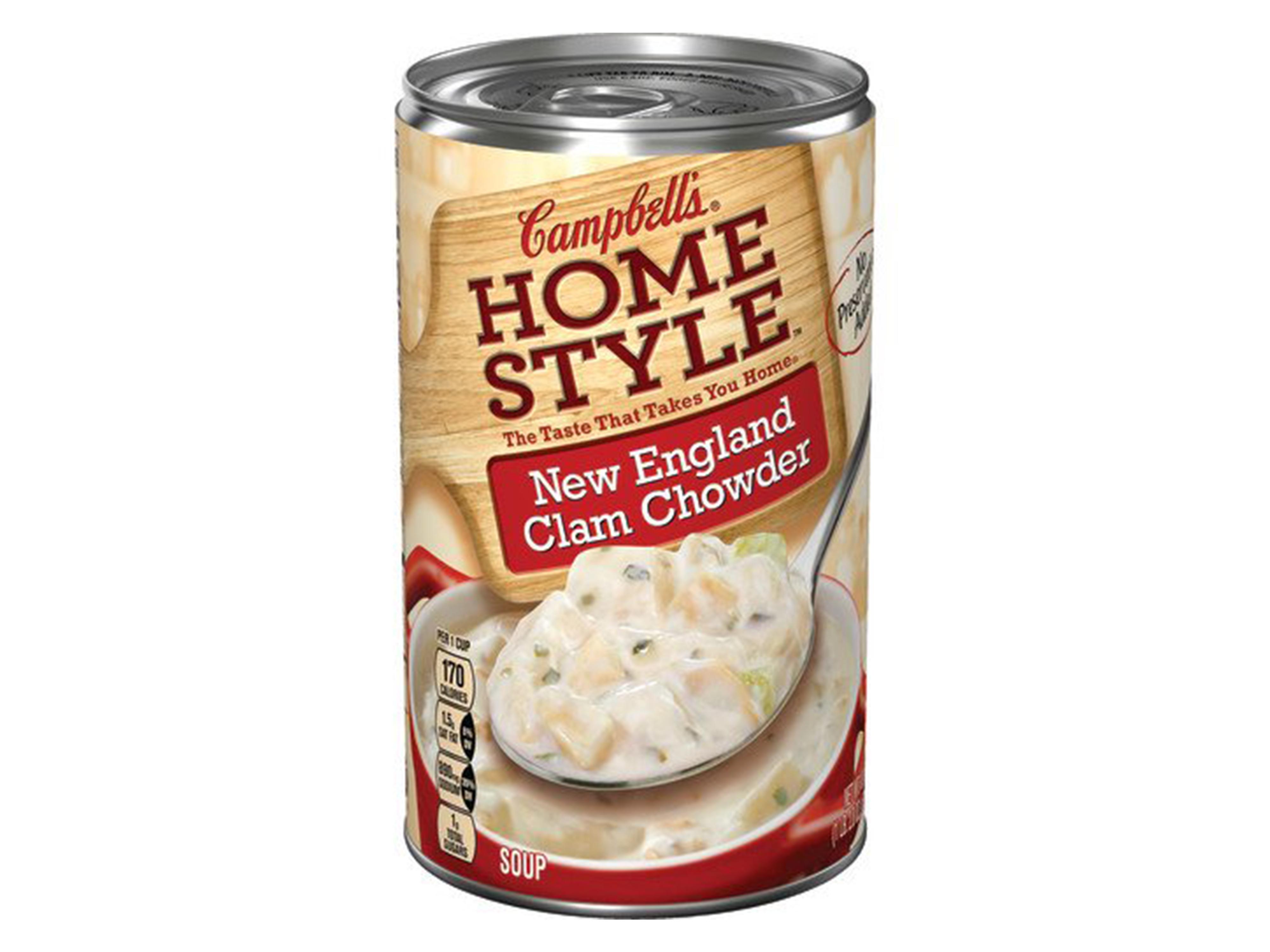 homestyle-clam-chowder