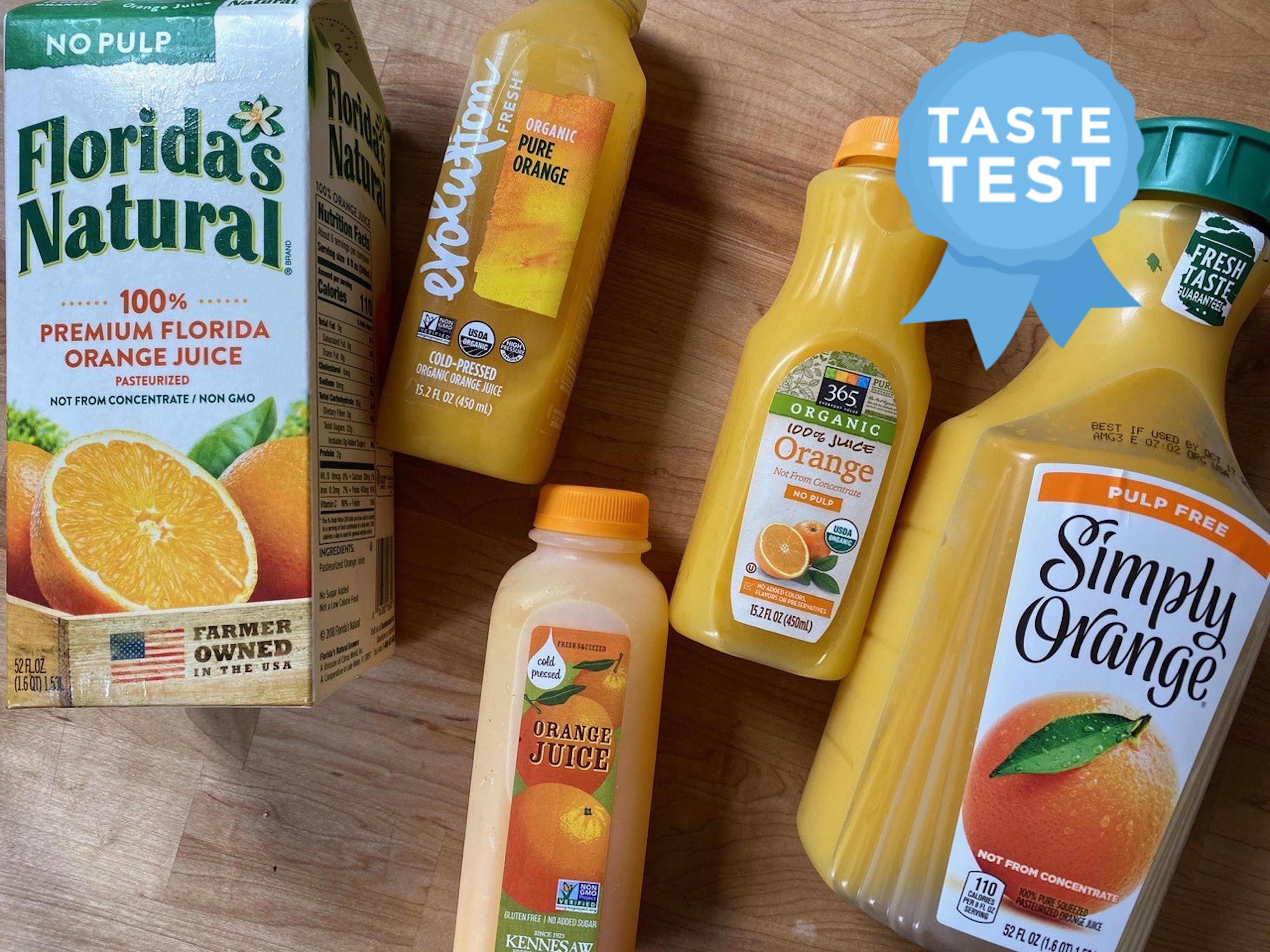 orange-juice-taste-test